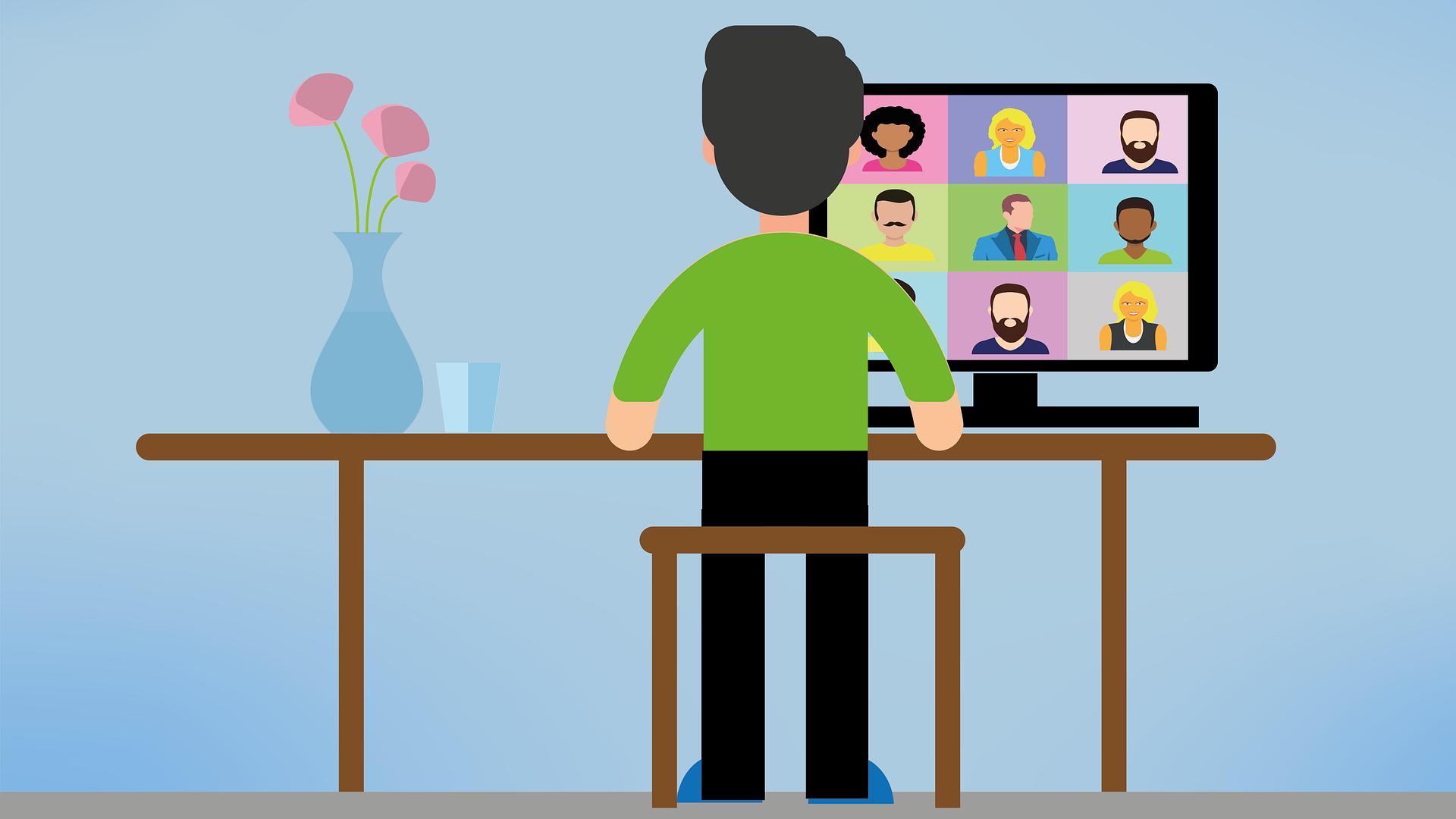 Microsoft Teams vs. Skype - was ist besser?