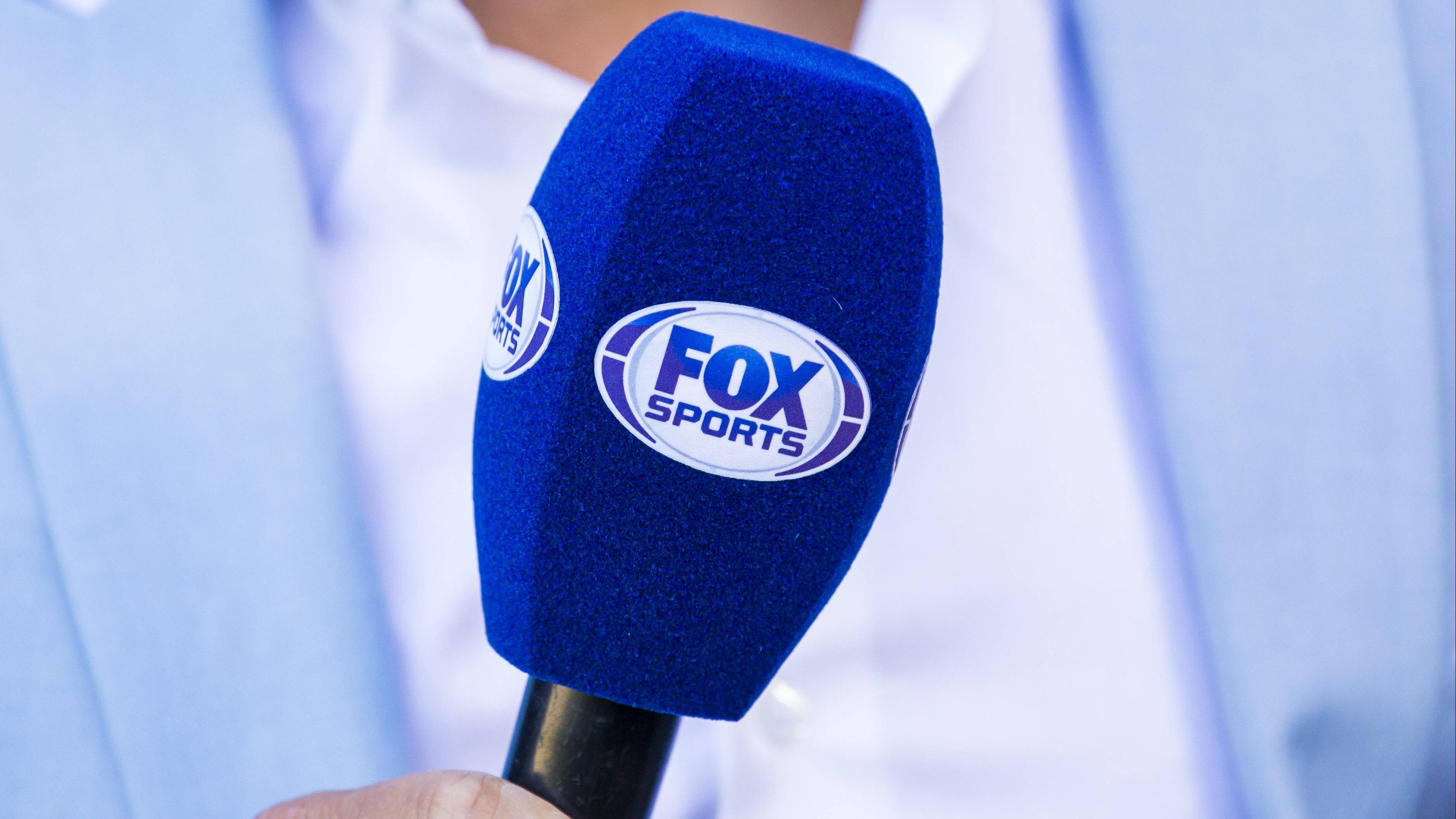 Fox in Deutschland empfangen - so funktioniert's