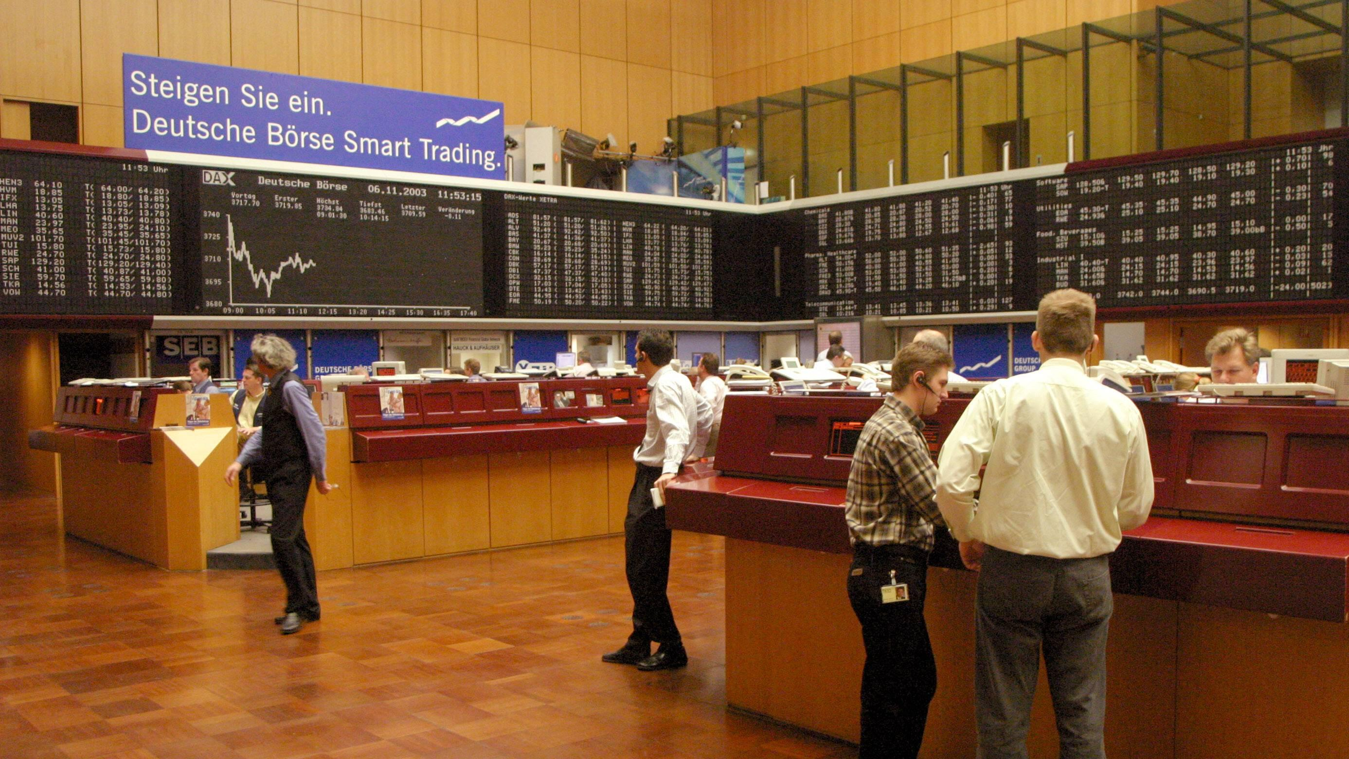 Billigst: Definition und Erklärung der Orderart beim Aktienkauf