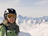 Skihelme sind überlebenswichtig. Wir empfehlen daher drei Modelle.