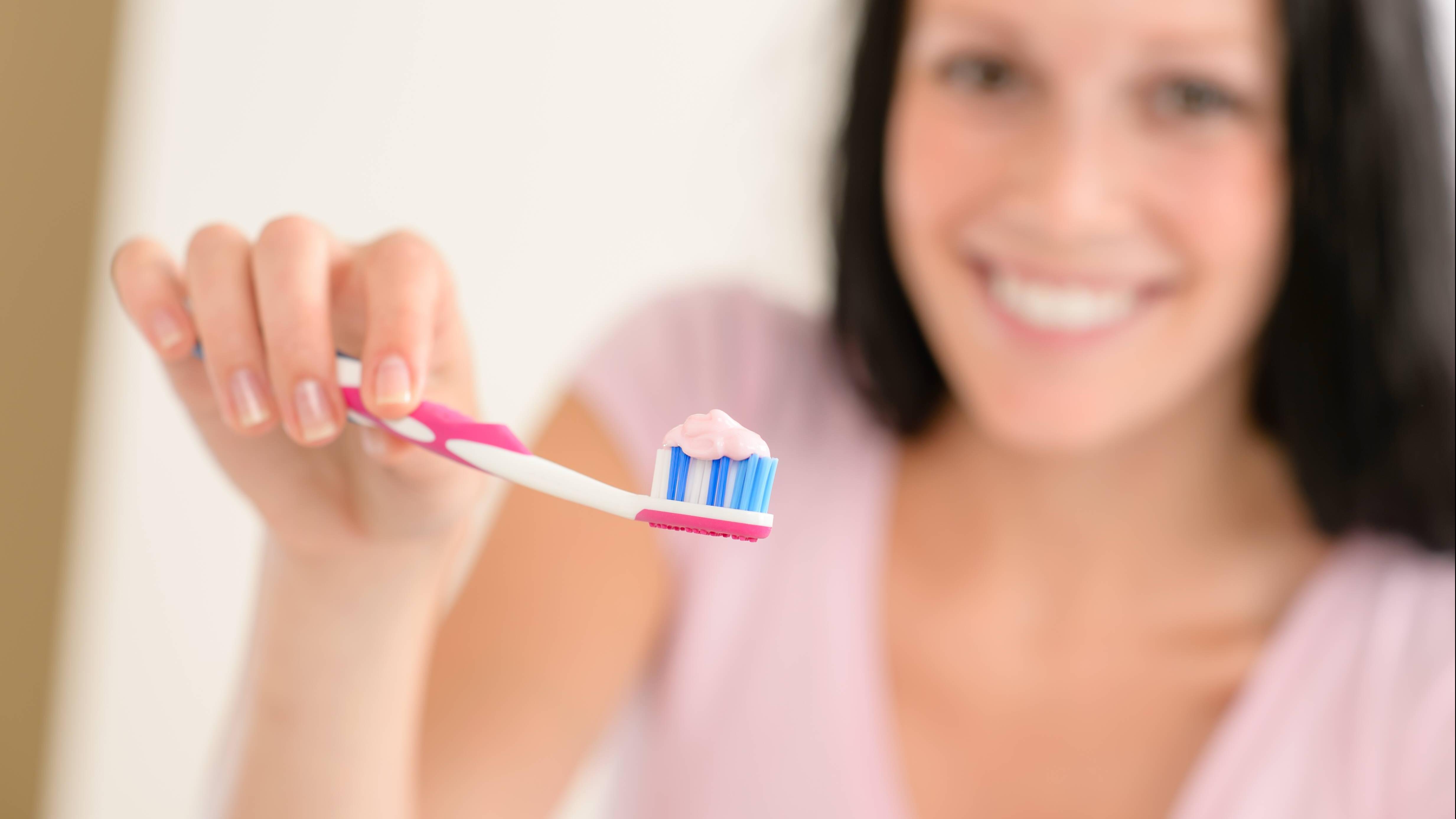 Zahnpasta: Testsieger bei Stiftung Warentest und Ökotest