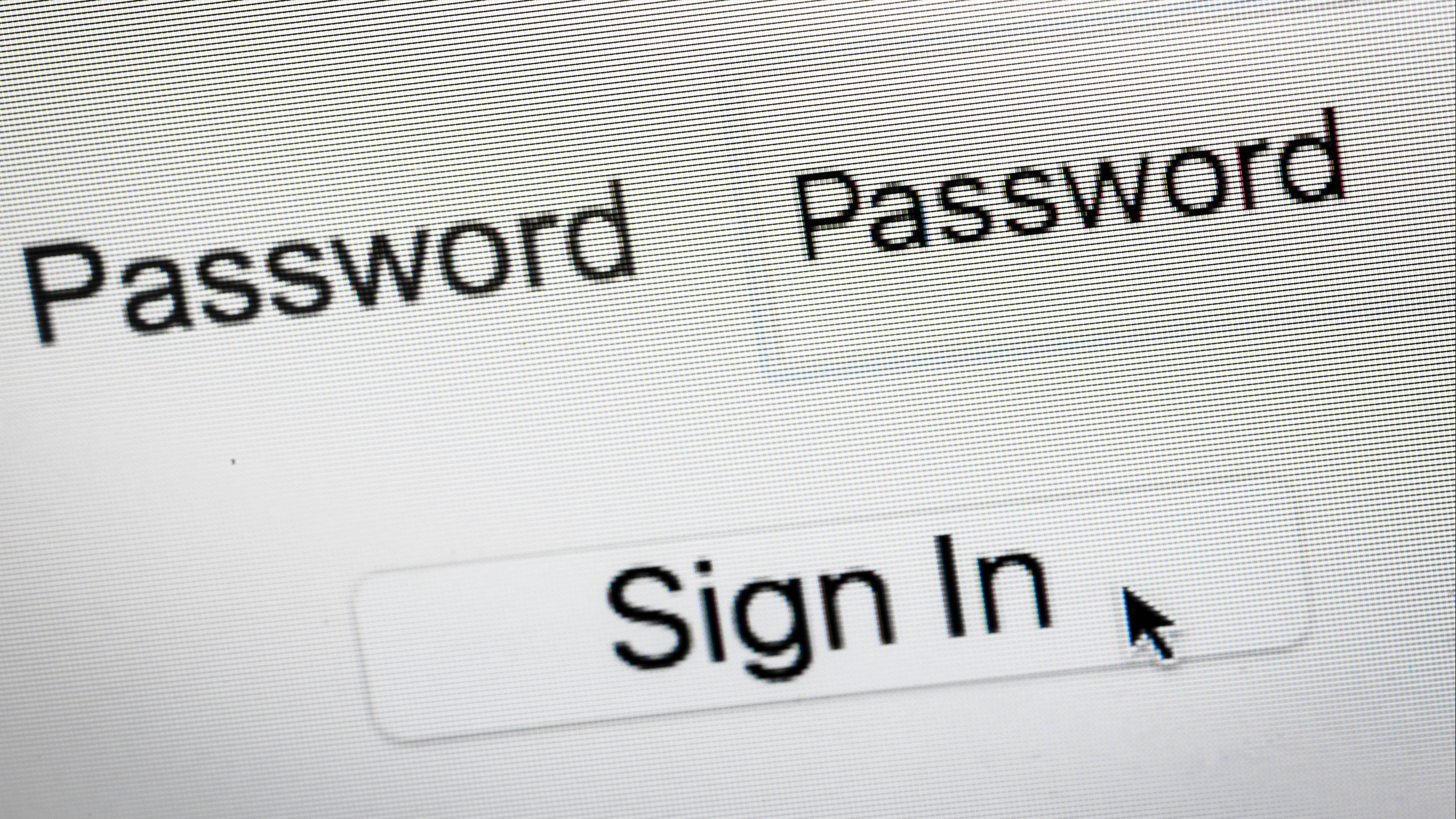 T-Online: E-Mail-Passwort vergessen - was tun?