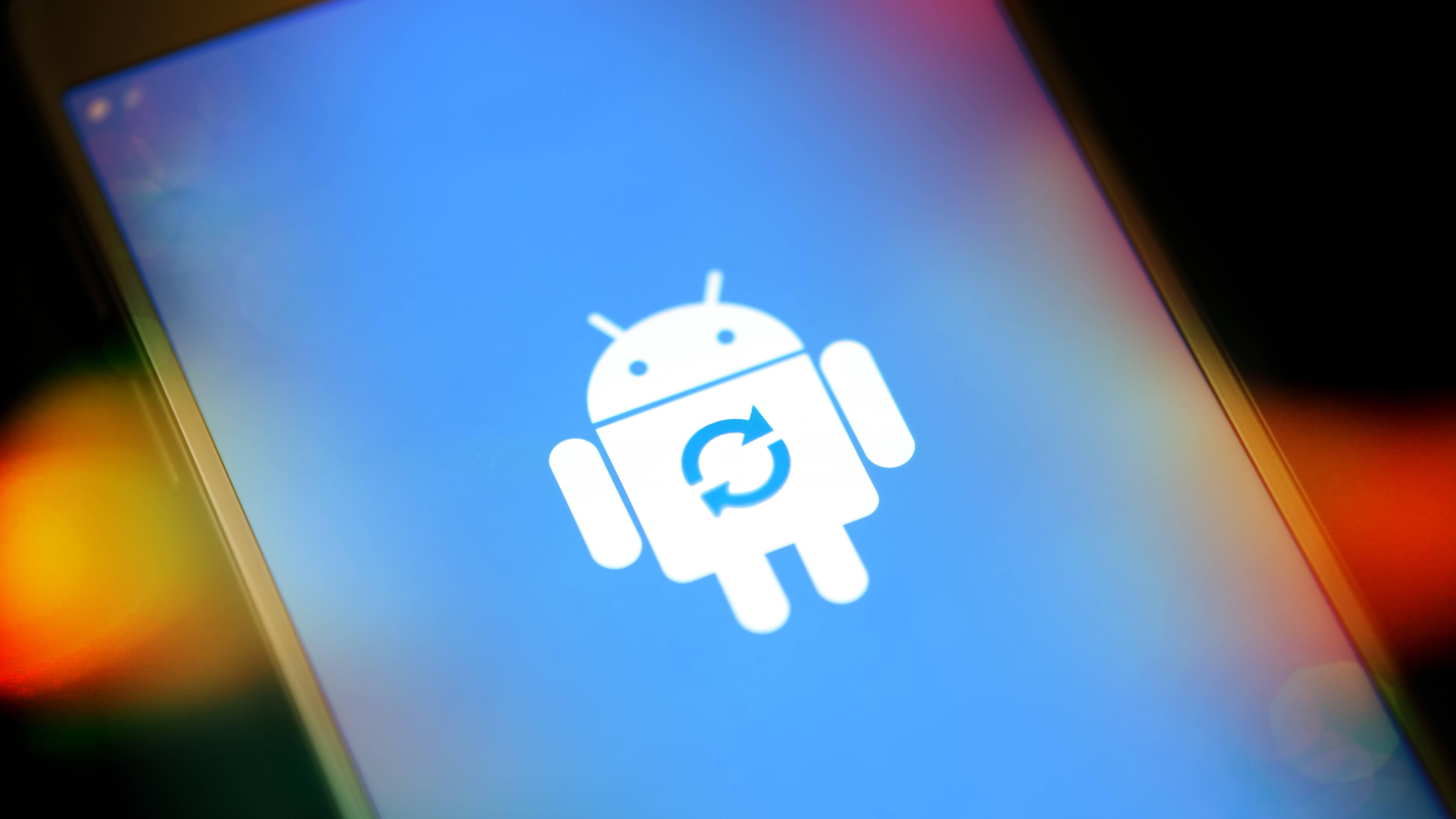 Android: TWRP-Recovery installieren und einrichten - so geht's