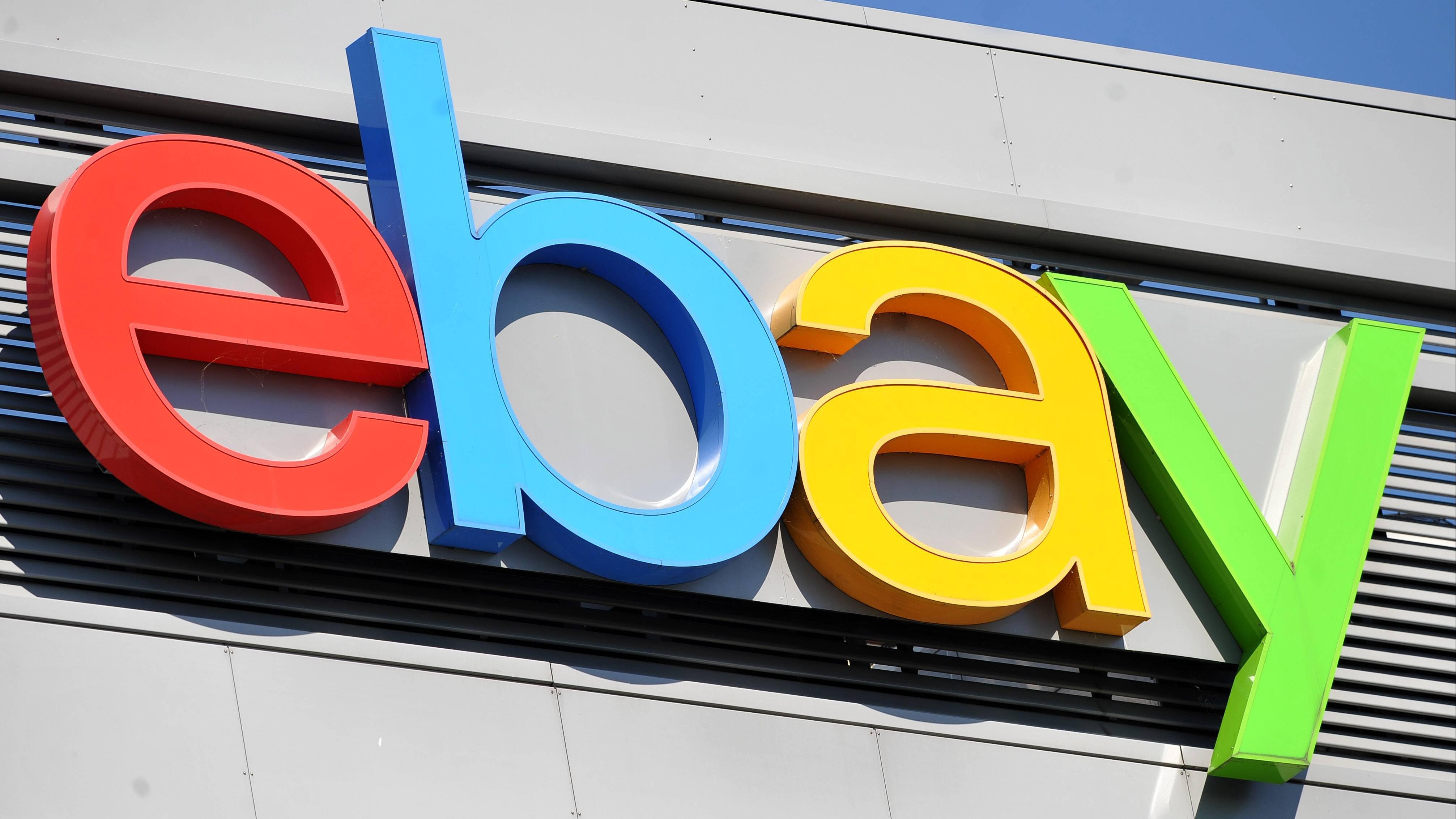 eBay-Verkäufer meldet sich nicht: Das können Sie jetzt tun