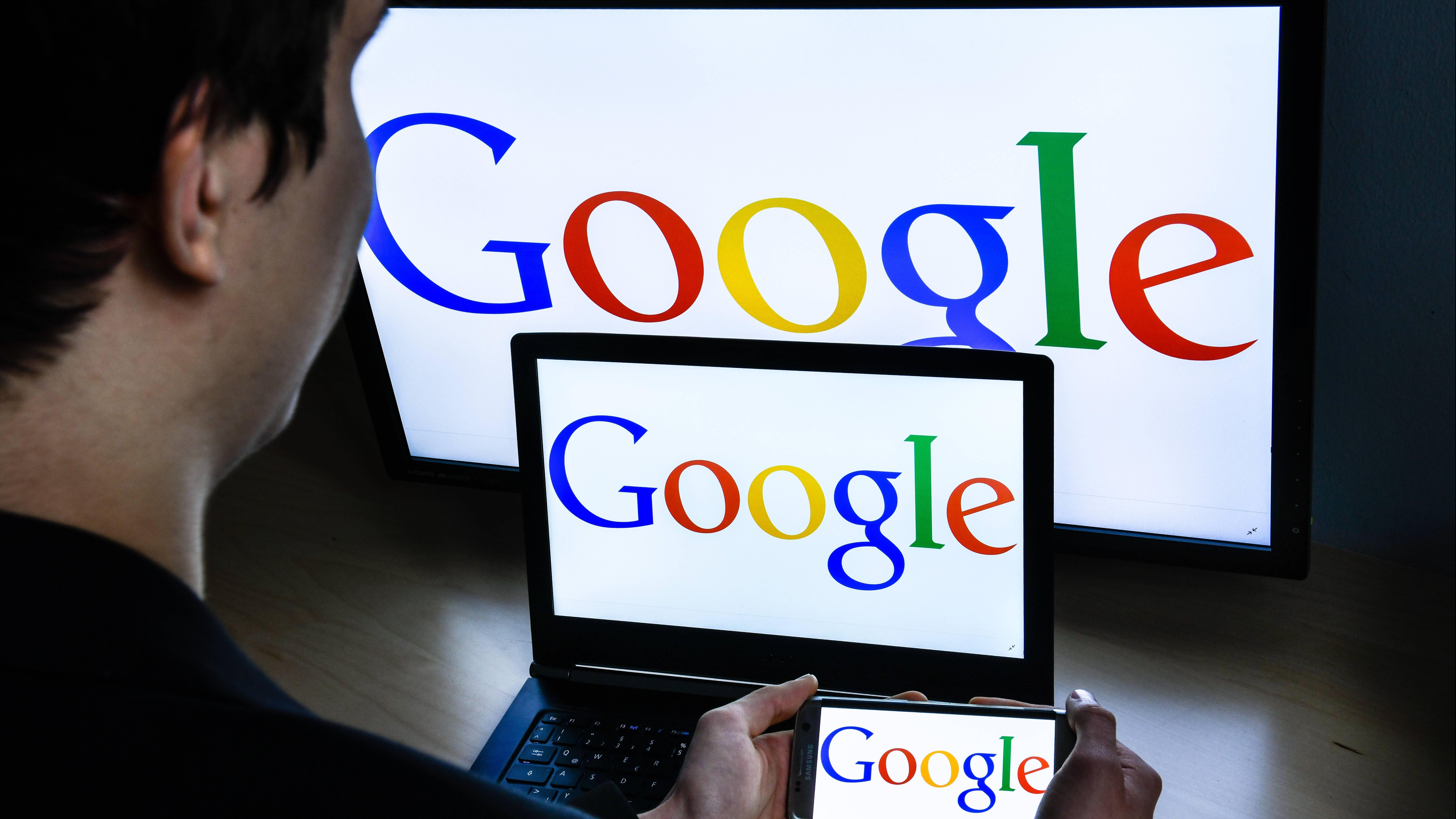Google News & Wetter App funktioniert nicht: Das können Sie tun
