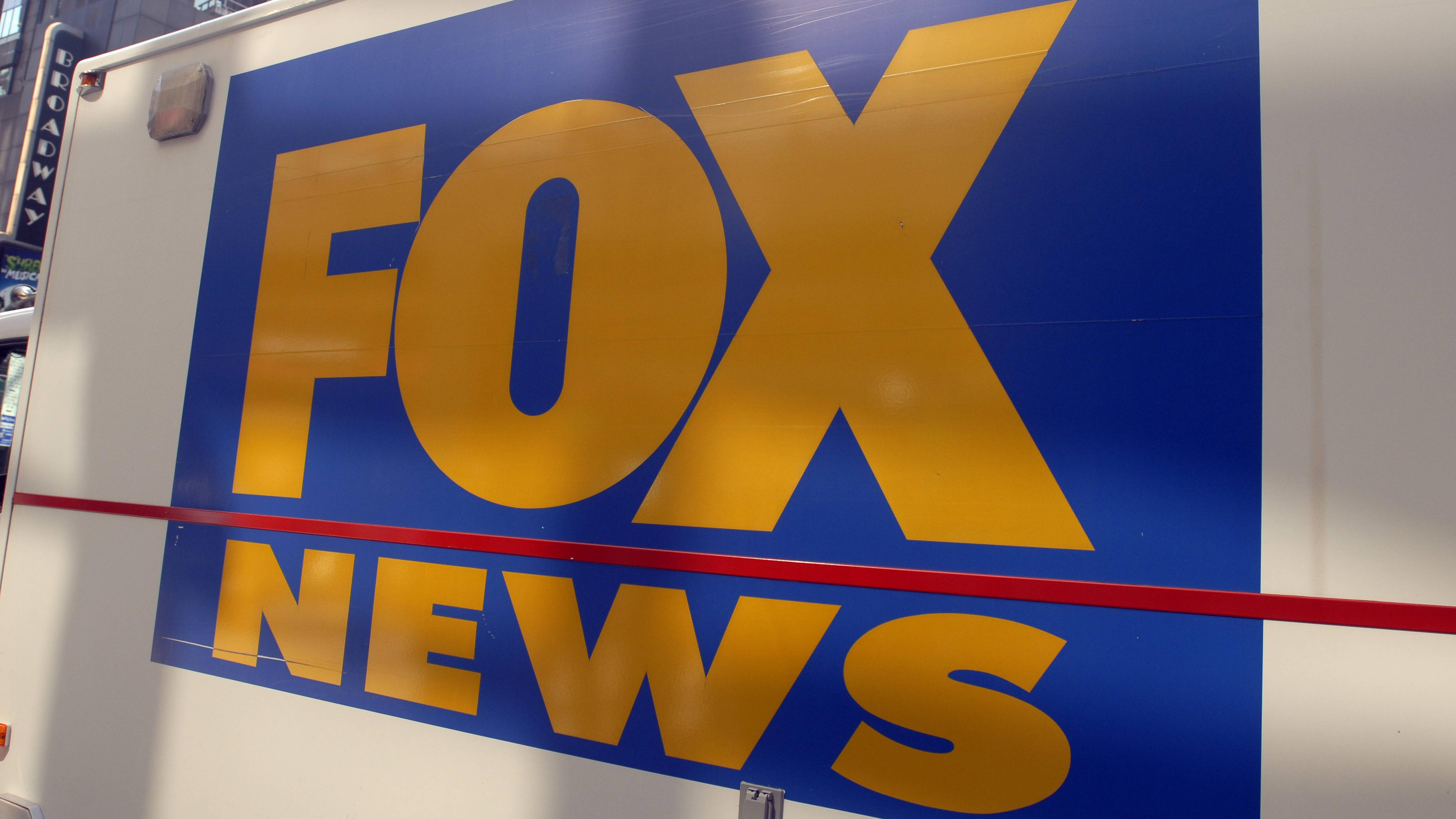 Fox News in Deutschland: So sehen Sie den US-Sender