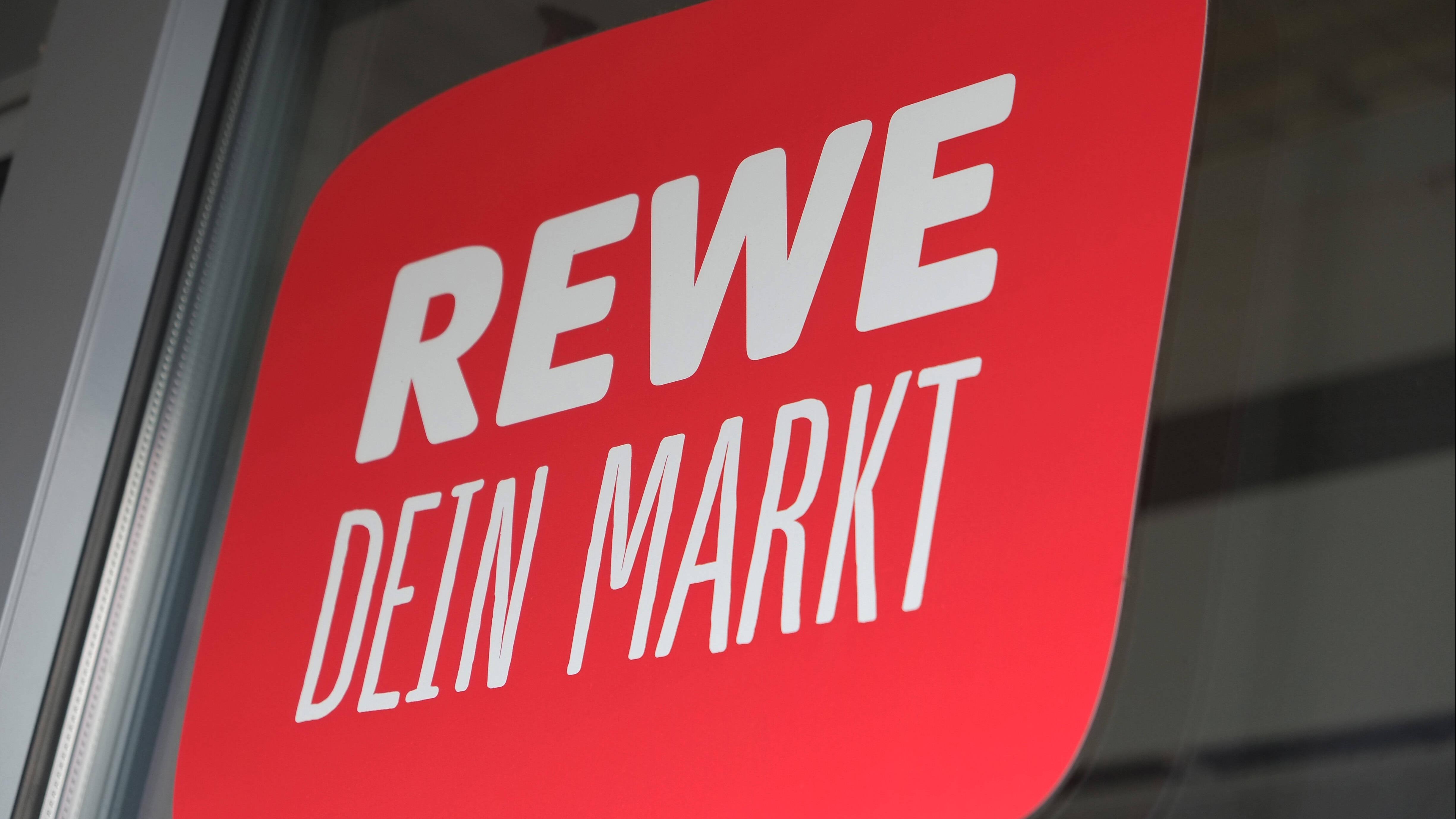 Rewe: Online-Bestellung stornieren - geht das?