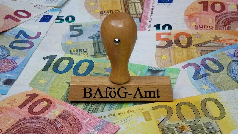 Ein Zweitstudium lässt sich unter bestimmten Voraussetzungen über BAföG finanzieren.