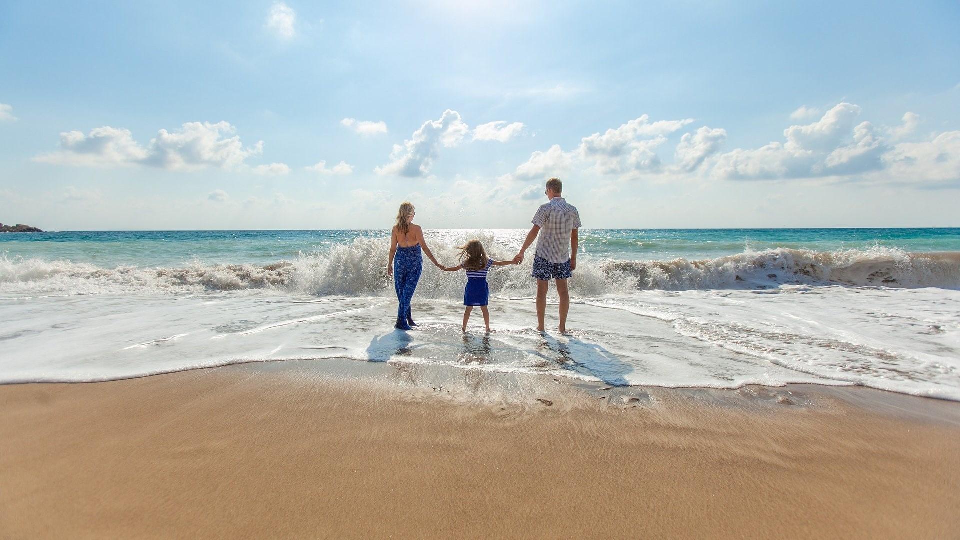 Sachzuwendungen an Arbeitnehmer – auch ein Urlaubszuschuss ist möglich