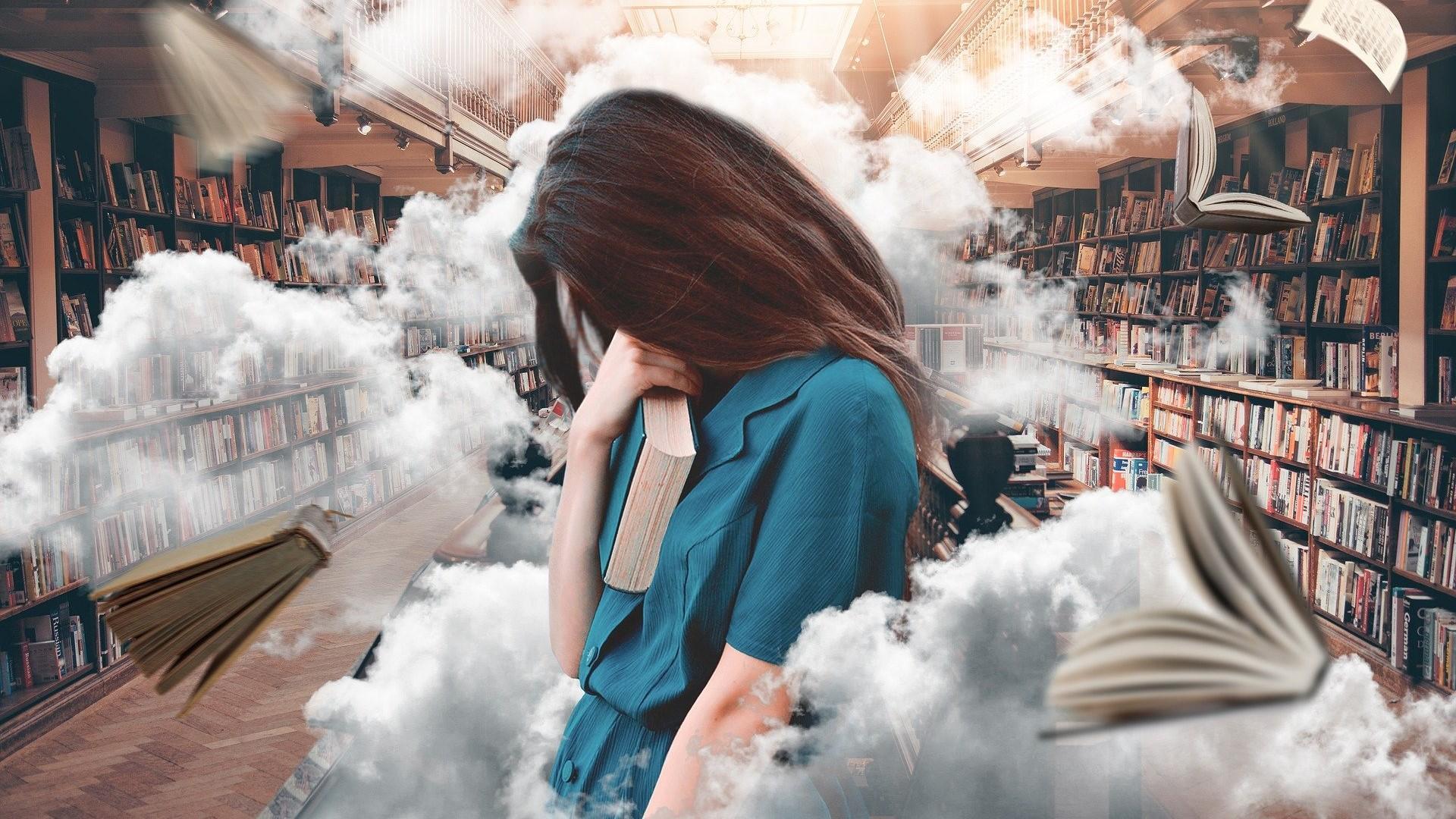 Bei einer Coping-Strategie geht es darum , wie man mit Stress und Belastungen umgeht.