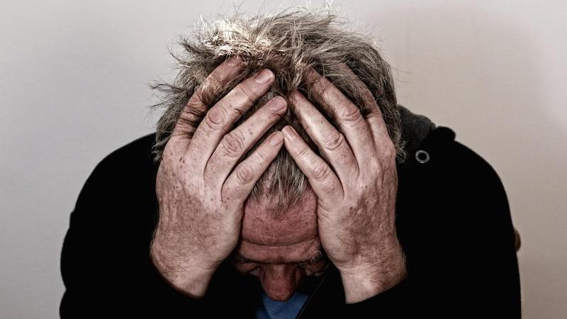 Burnout Therapie: Was Sie darüber wissen sollten