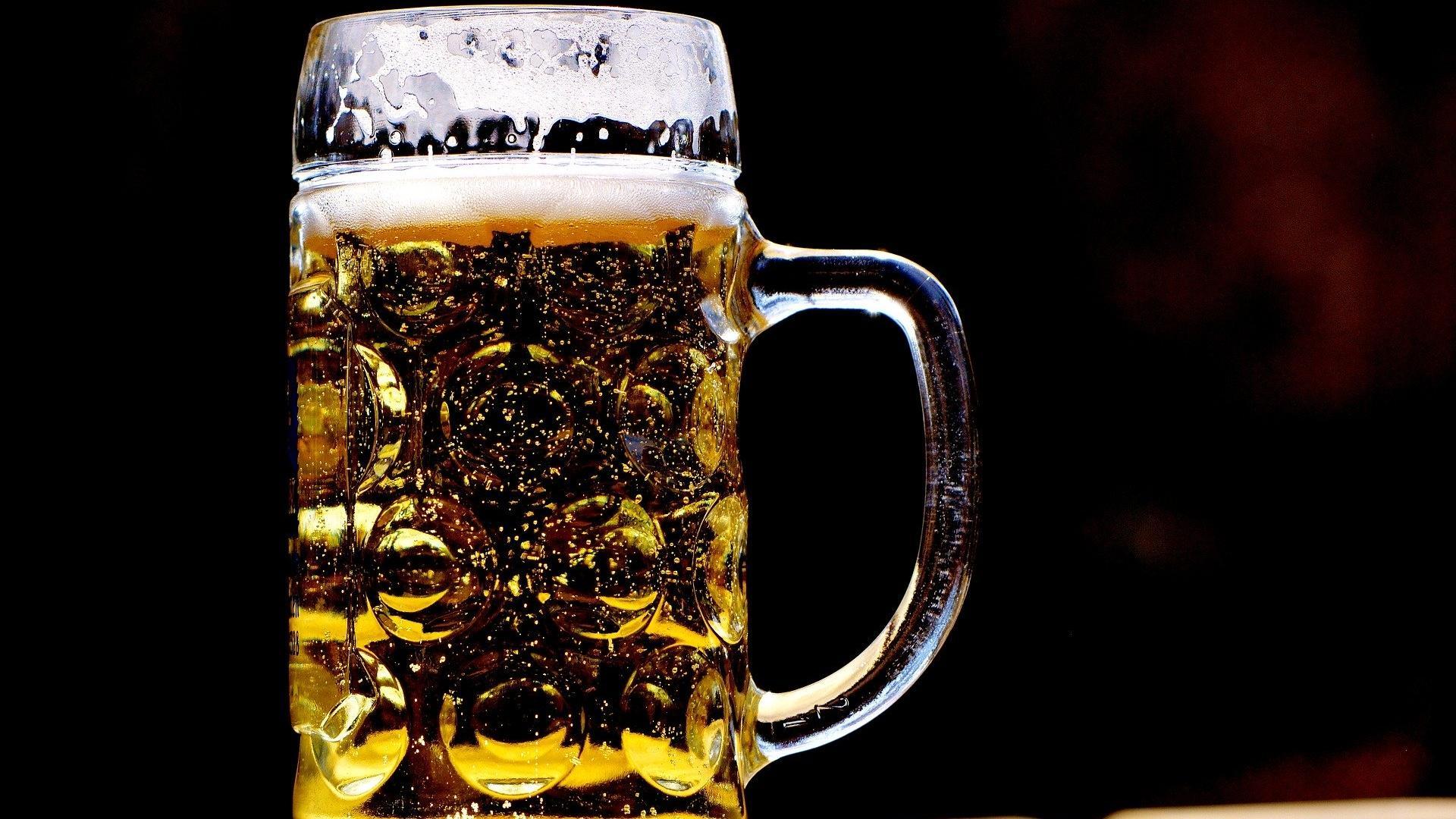 Biermischgetränk: So kam das Radler zu seinem Namen