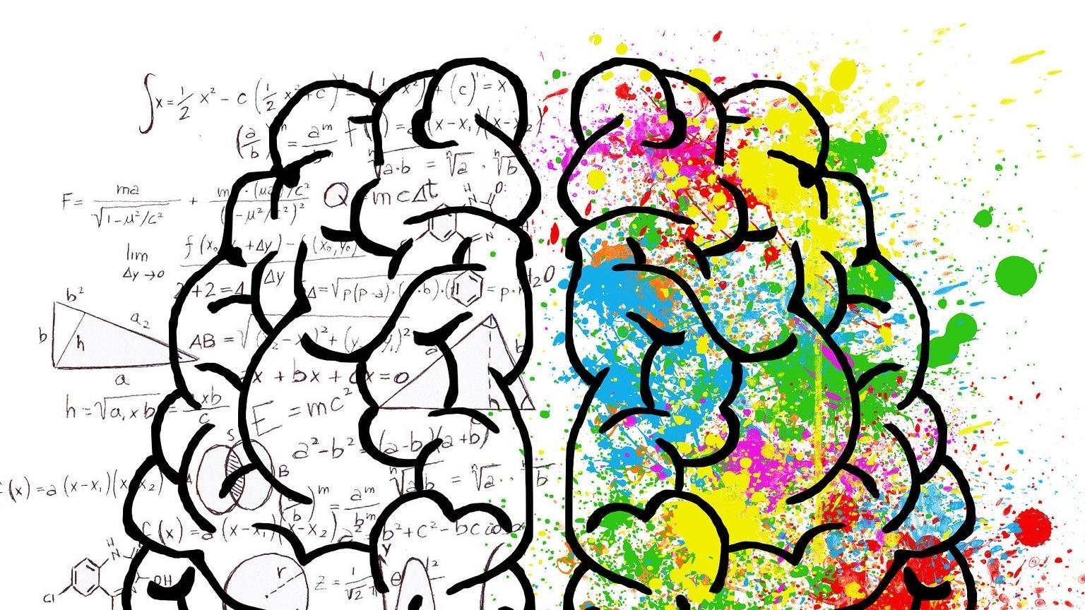 Spielerisch Englisch lernen: Tipps und Ideen