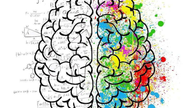 Trauma: Die verschiedenen Arten und Kategorien