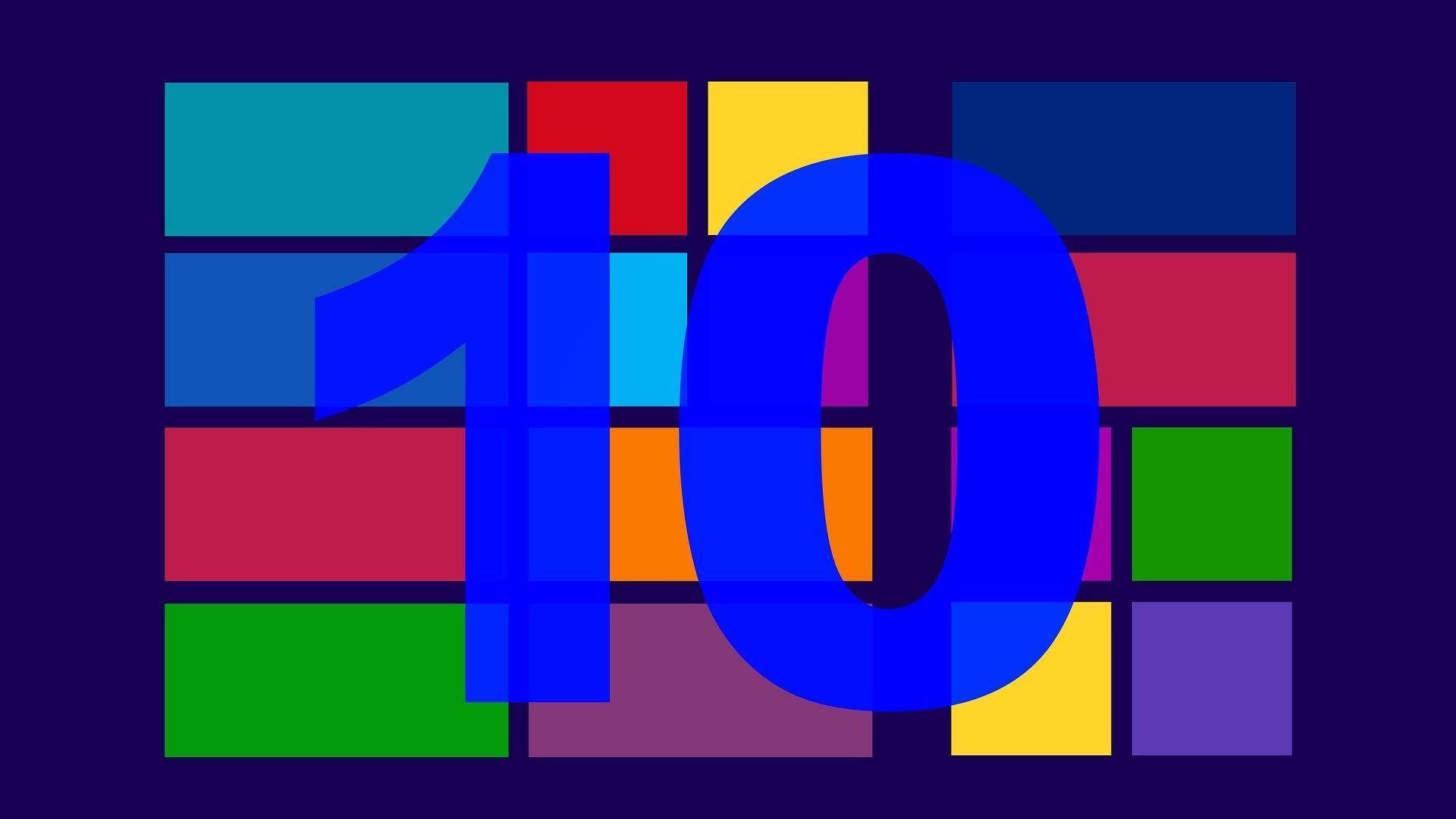 Alte Windows Betriebssysteme: So können Sie sie zurückholen