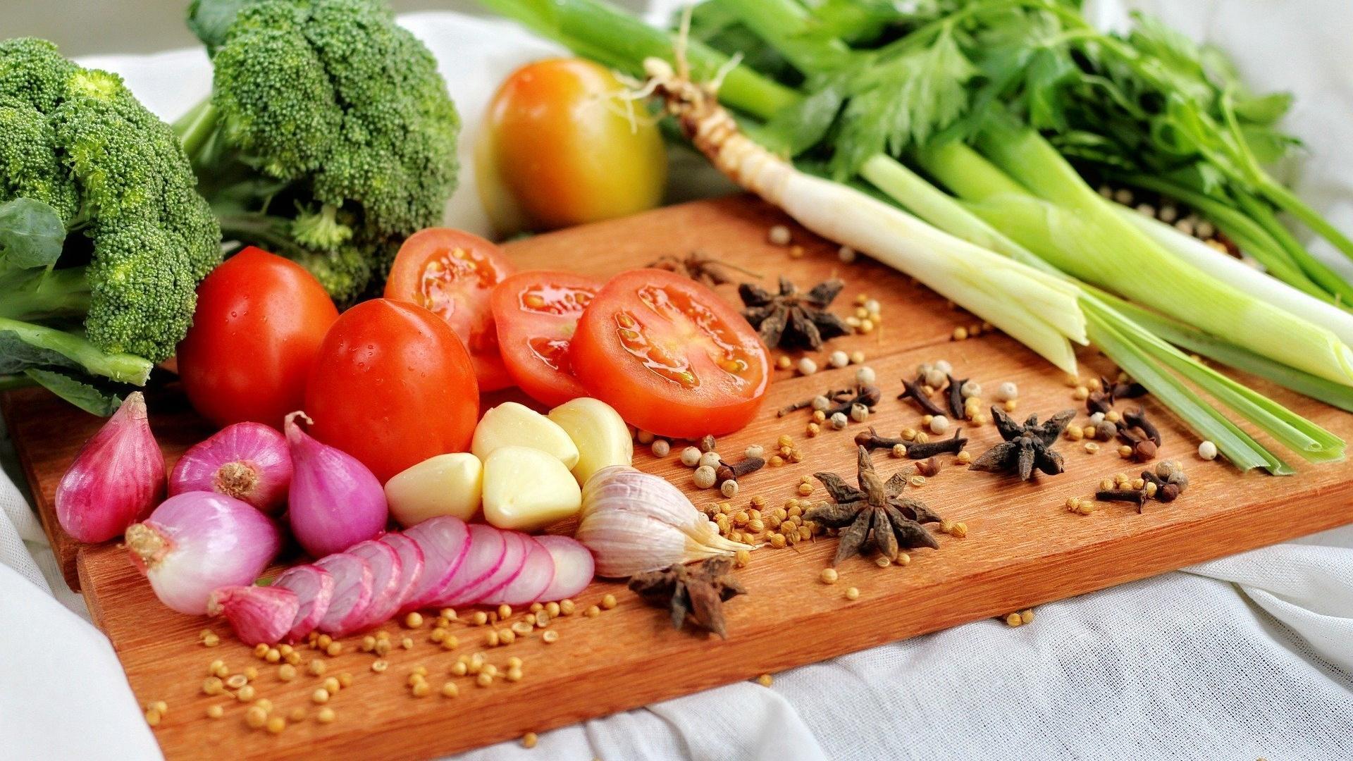 Freeletics-Ernährung: Das beinhaltet der Plan