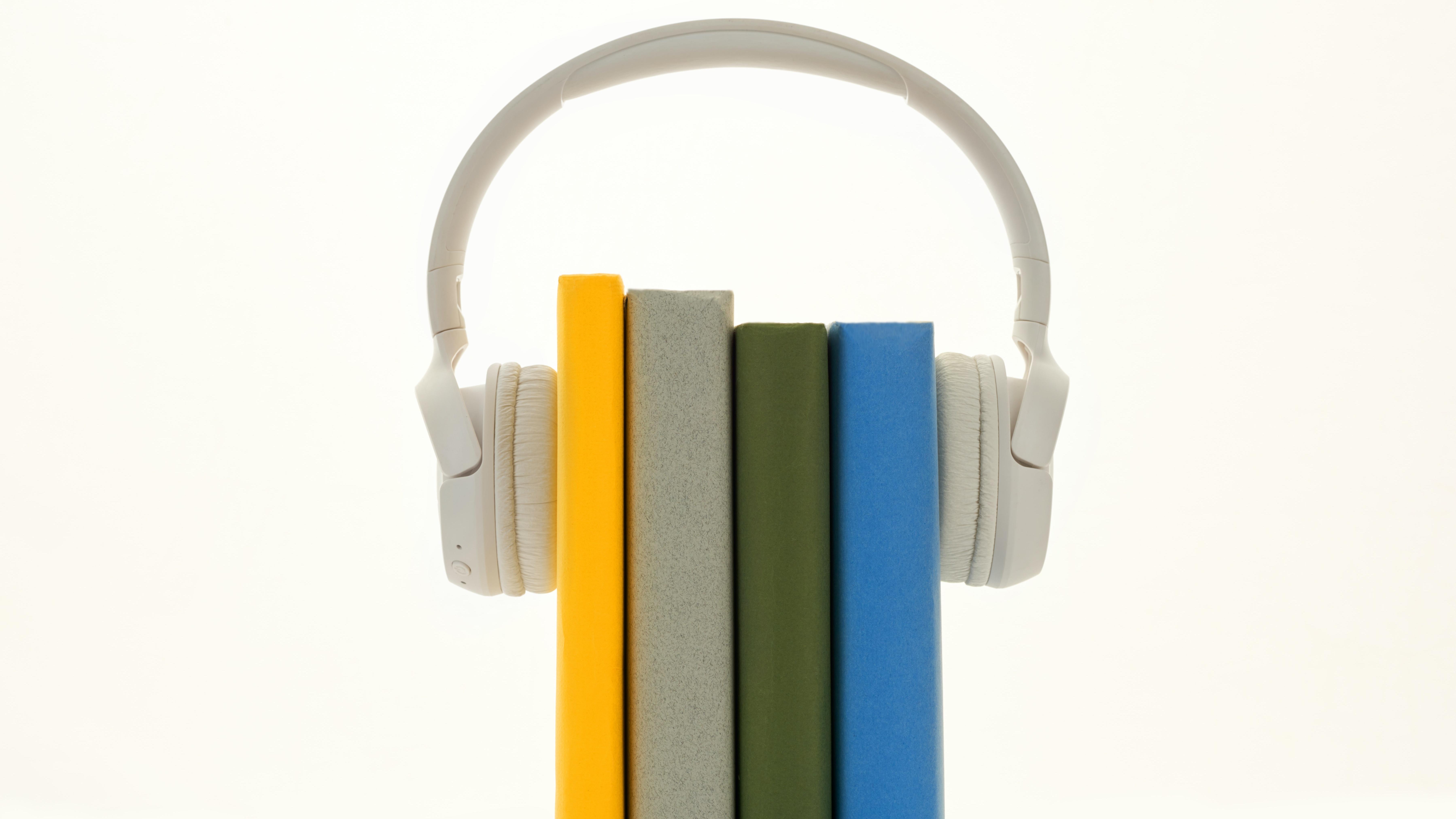 KPop Shops in Deutschland: Hier finden Sie Alben, Merch und mehr