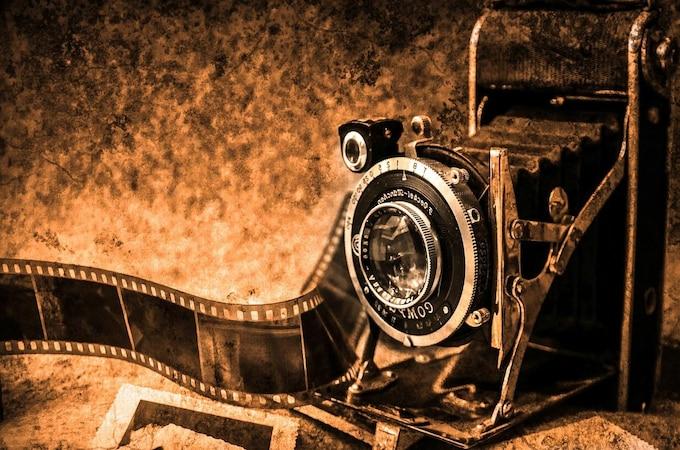 Film entwickeln: Anleitung für das DIY-Projekt und 3 Anbieter