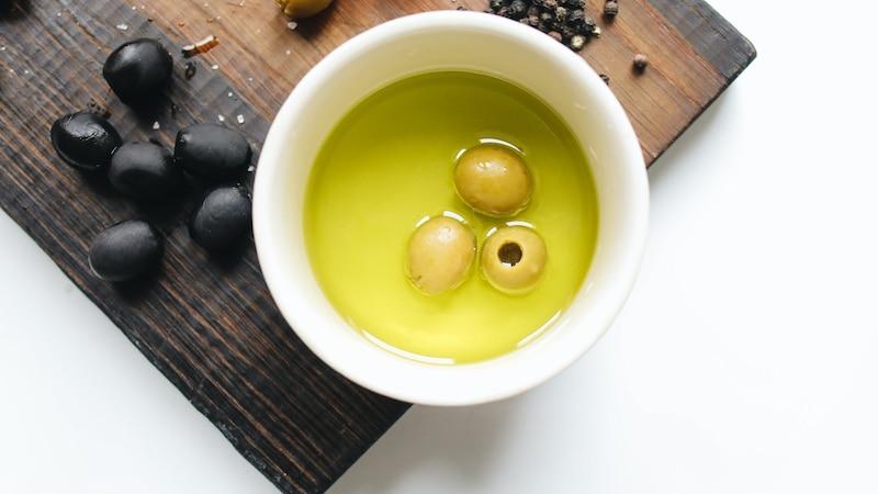Sie wollen Olivenöl selber herstellen? Wir zeigen Ihnen, wie's geht.