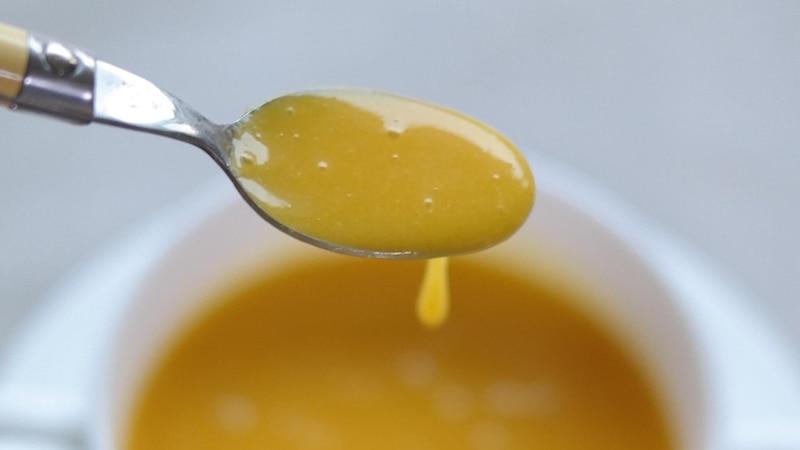 Abendbrei fürs Baby: Diese 3 Rezepte tun Ihrem Kind gut