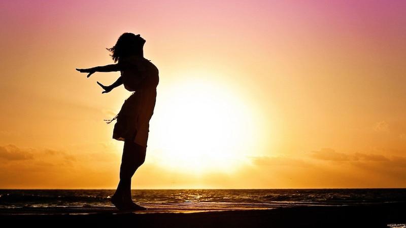 Positive Psychologie: Das versteht man darunter