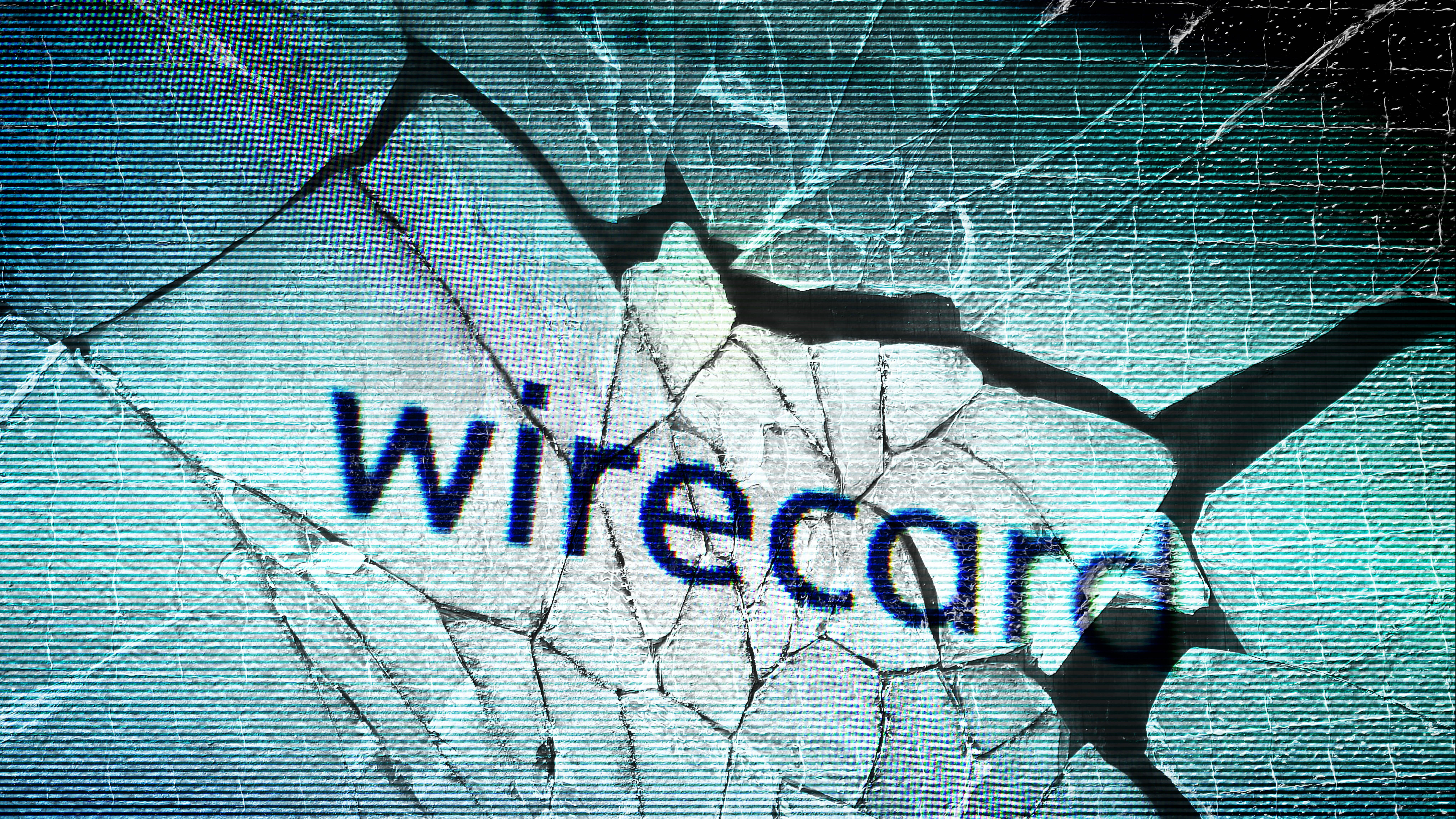 Die Wirecard AG wurde 1999 in Grasbrunn bei München gegründet, sie ist inzwischen insolventer Anbieter von Online-Zahlungsabwicklungen in Echtzeit.