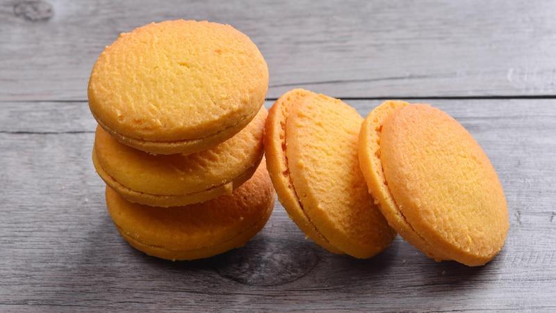 Kekse per Post verschicken: Tipps und Tricks zum Verpacken