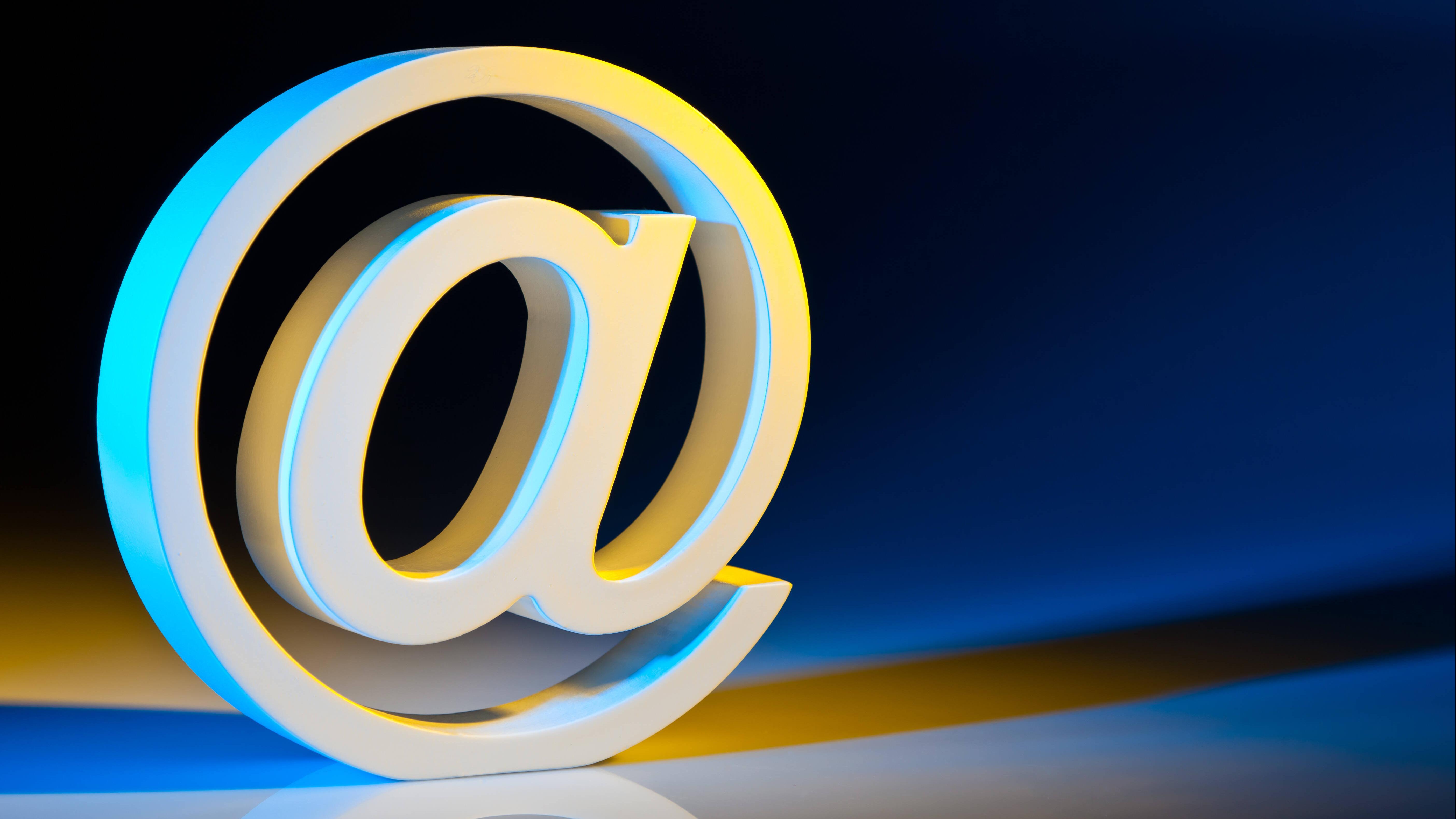 Mail in Outlook zurückrufen