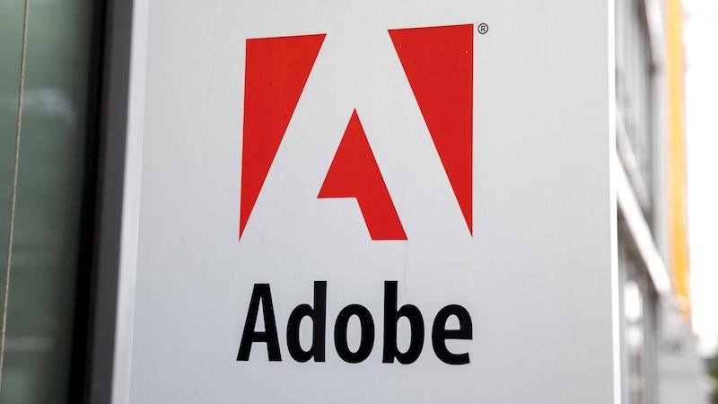 HTML5 vs Flash: Der Support für den Adobe Flash Player wird Ende des Jahres eingestellt. Dennoch gibt es noch immer Webseiten, die auf Flash-Inhalte setzen.