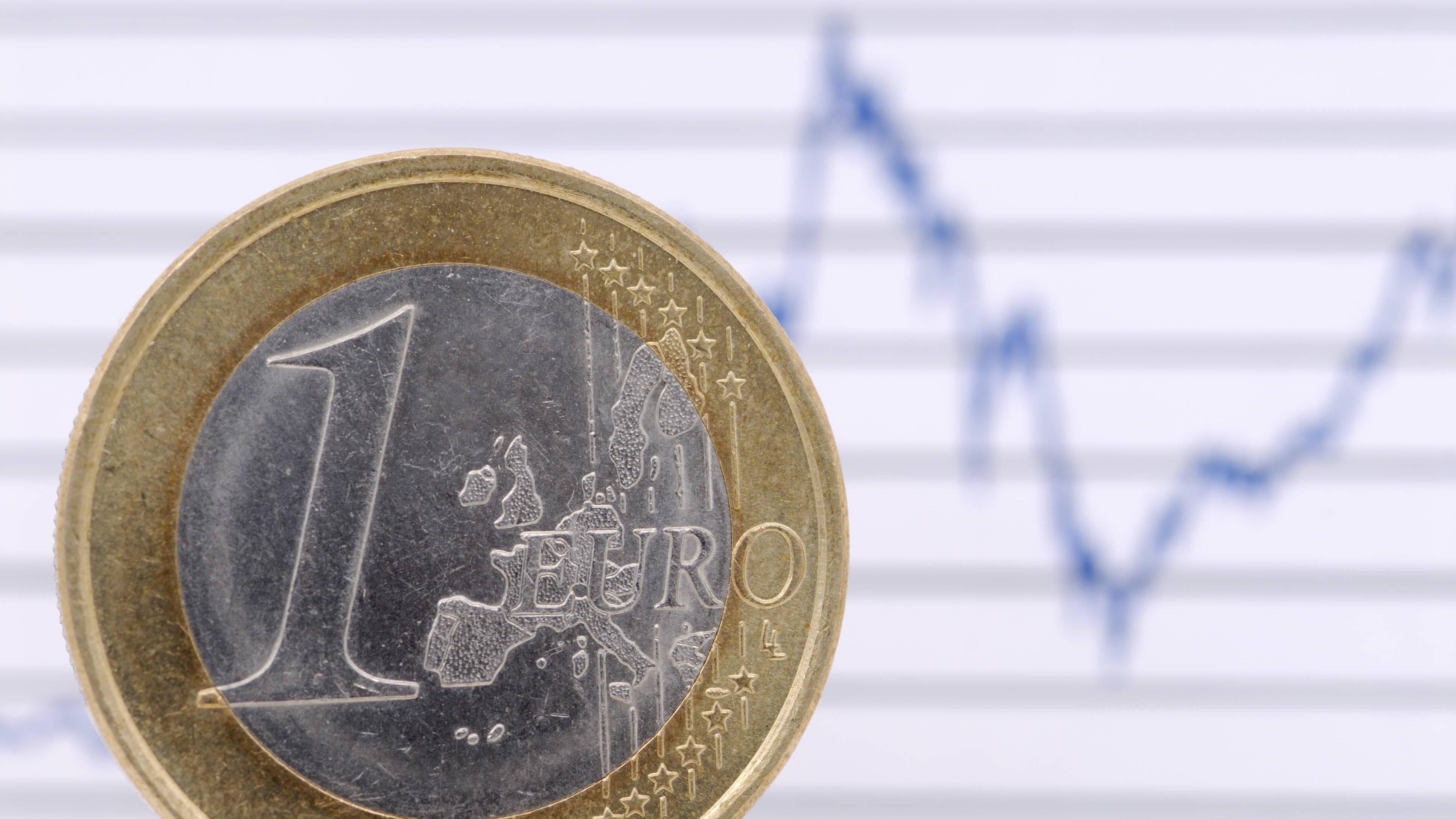 Exchange Traded Commodities (ETC): Definition und Arten
