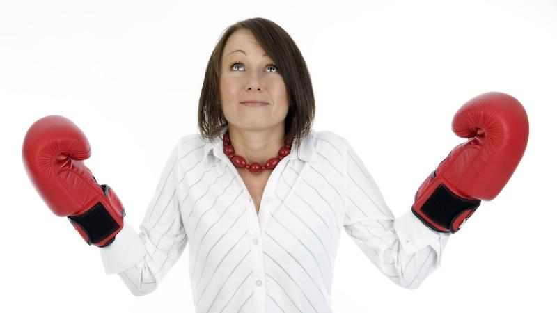 Schlagfertigkeit lernen: Die besten Tipps und Tricks