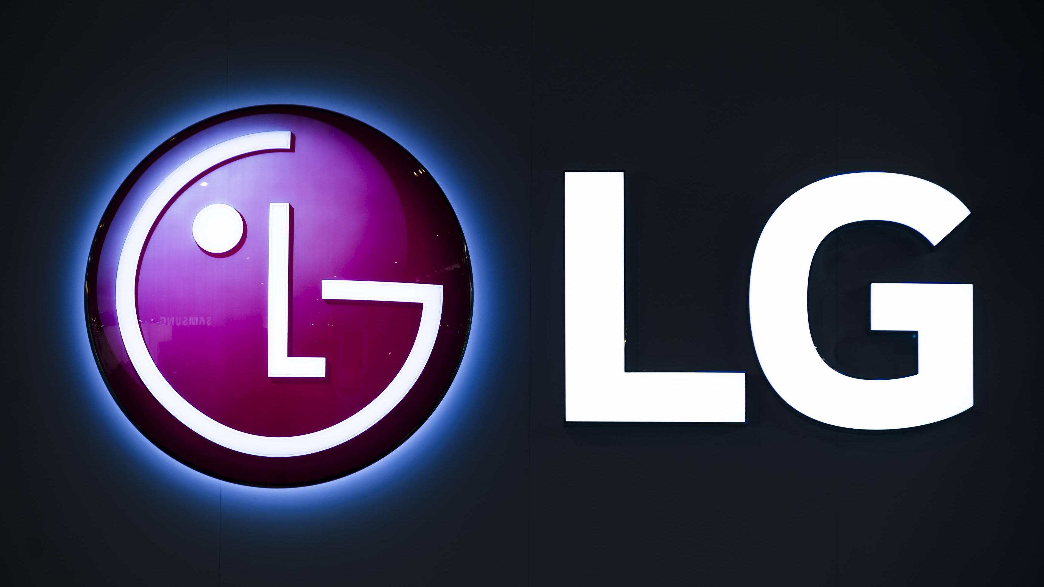 LG G8s: Screenshot erstellen - So geht's
