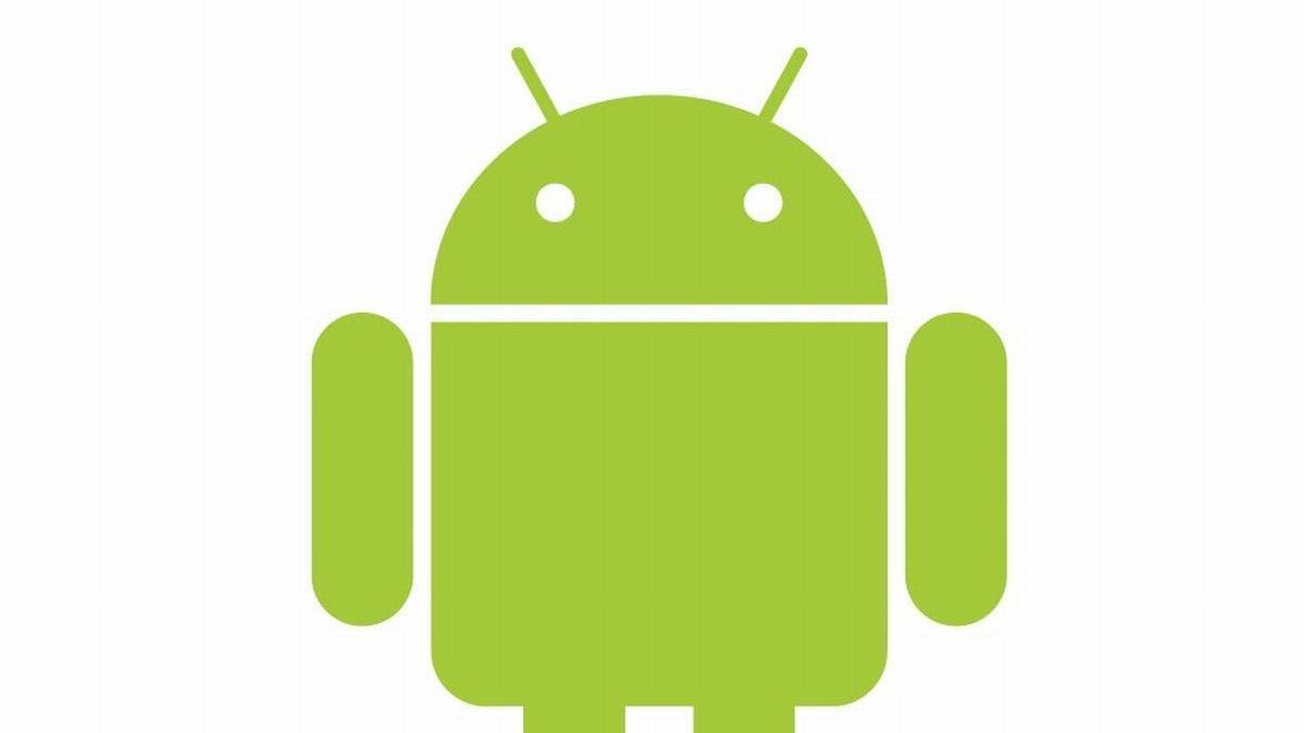 Android: Welche Version habe ich?