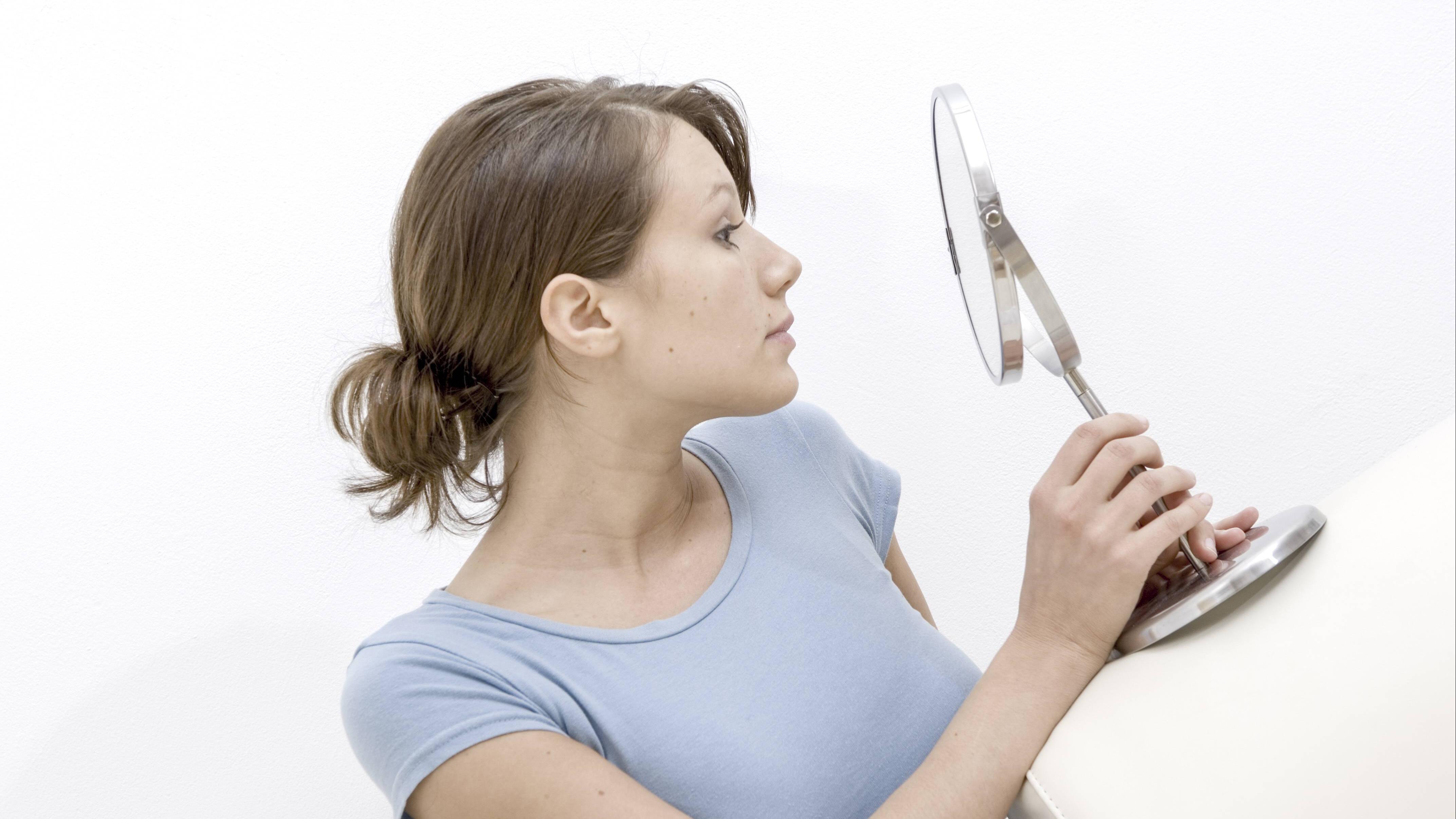 Grieskorn am Auge: Ursachen und Behandlungsmöglichkeiten