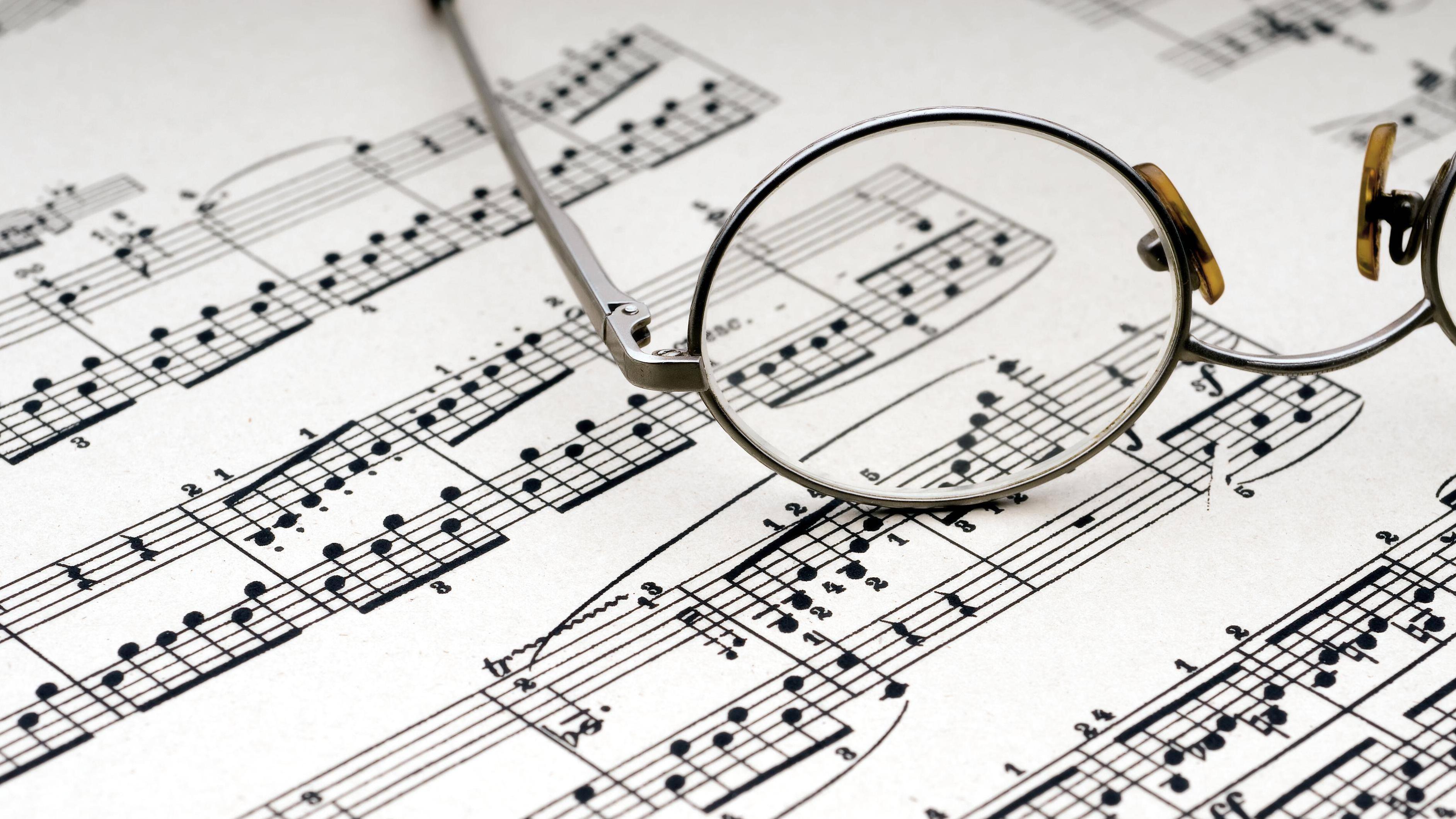 Musik produzieren: Software im Vergleich