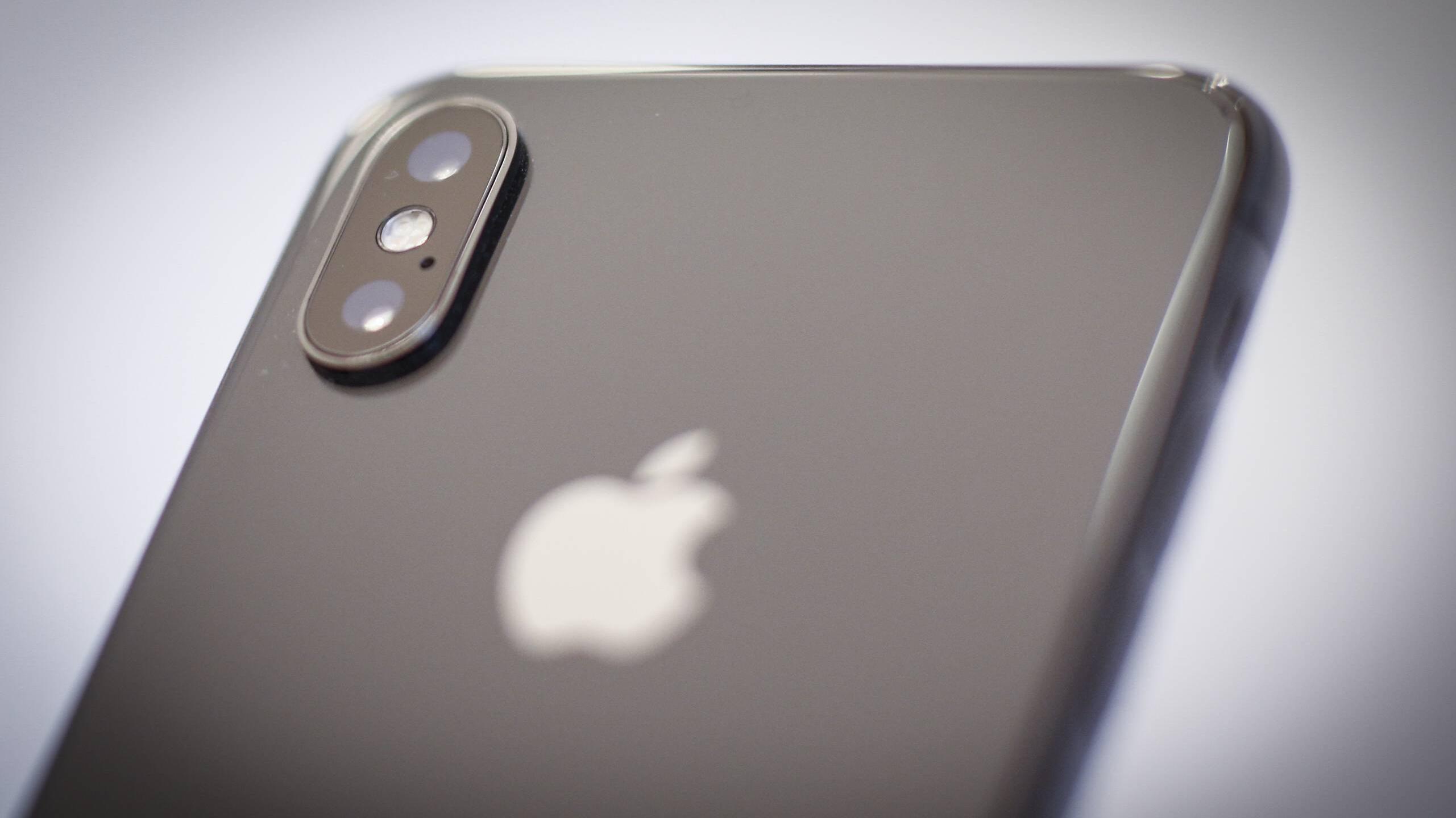 iPhone: Live Photos in normale Fotos umwandeln - so geht's