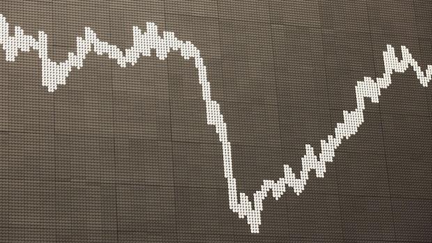 Wie funktioniert Aktienhandel? Verständlich erklärt