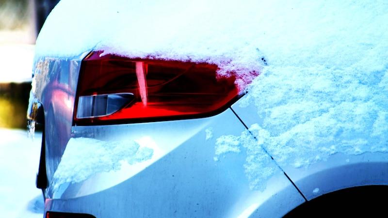 Auto winterfest machen: Checkliste mit Tipps & Tricks und Todsünden