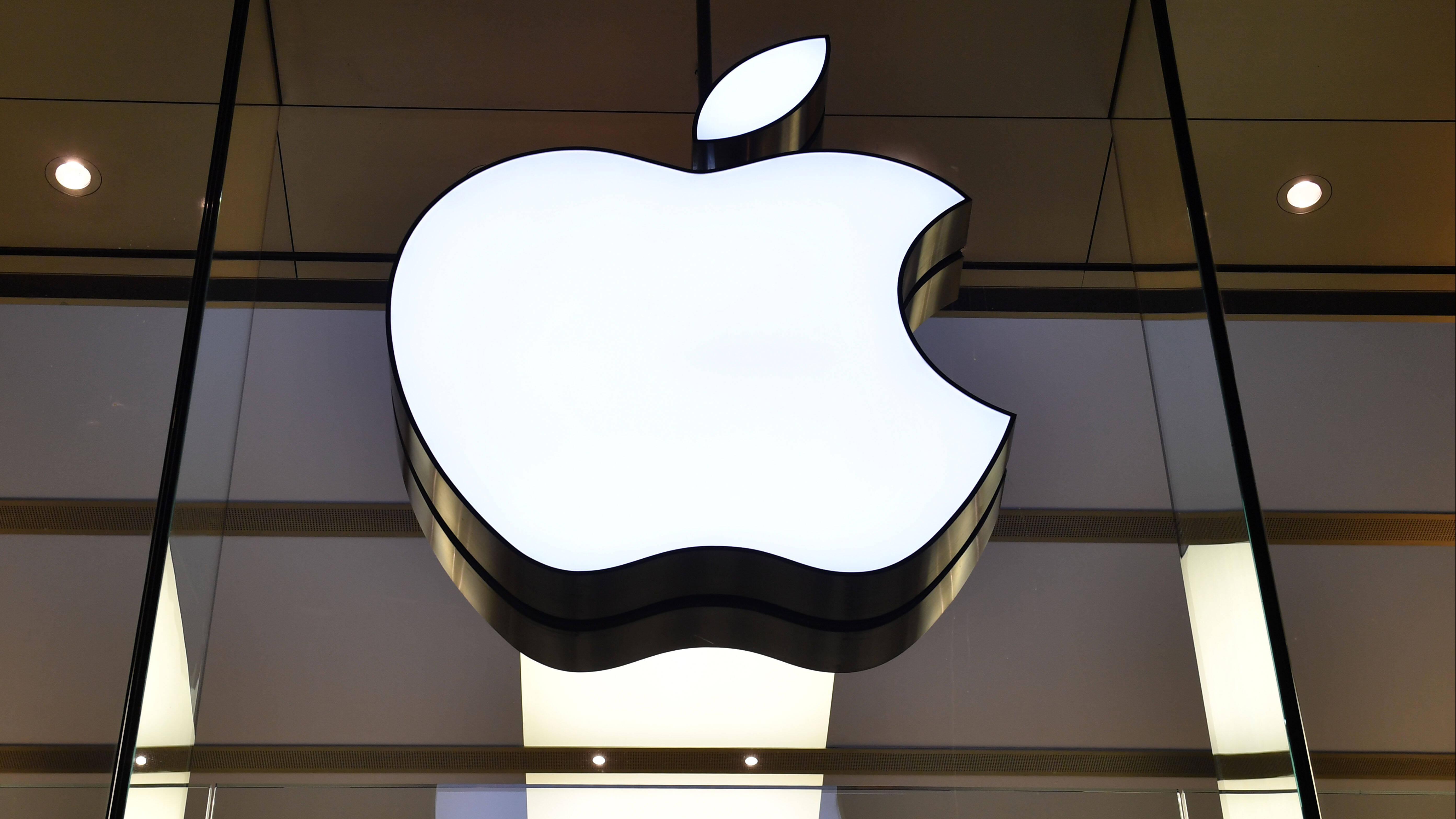 iPhone 12: Alle Infos zu Akku-Kapazität