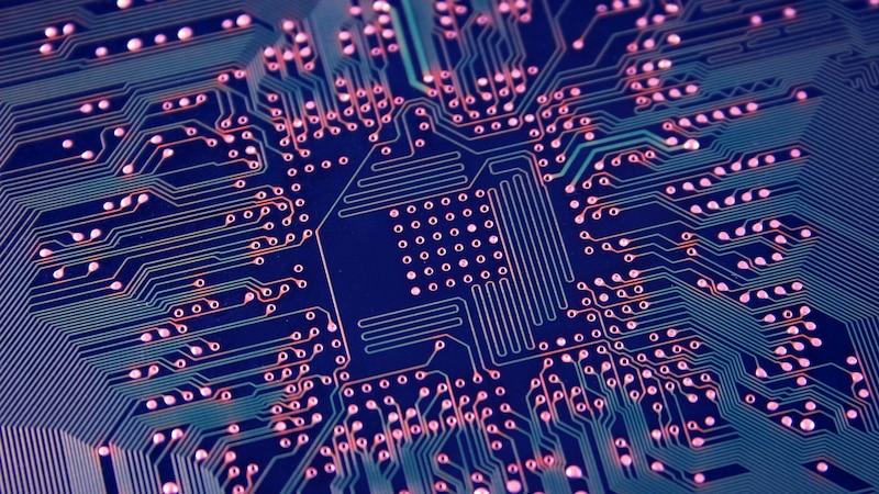 Undervolting der CPU - was bringt's?