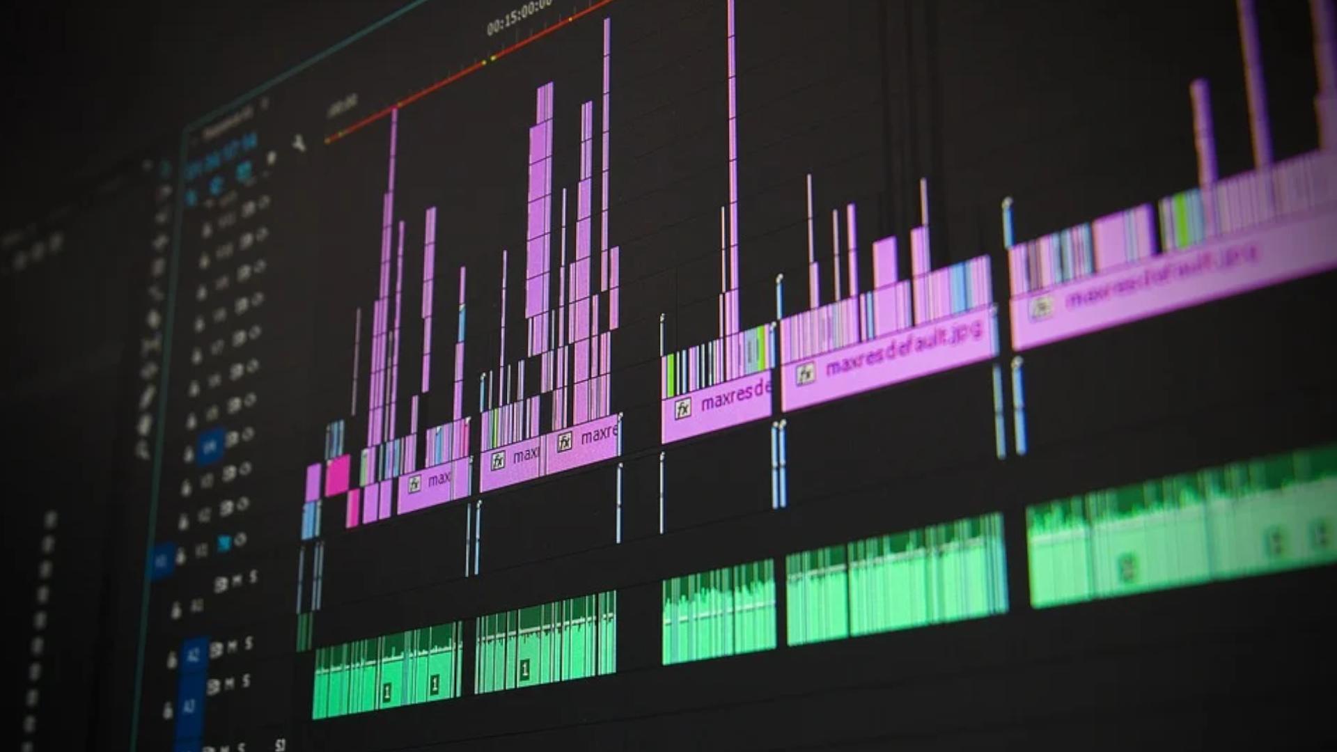 Videos schneiden: 3 kostenlose Programme