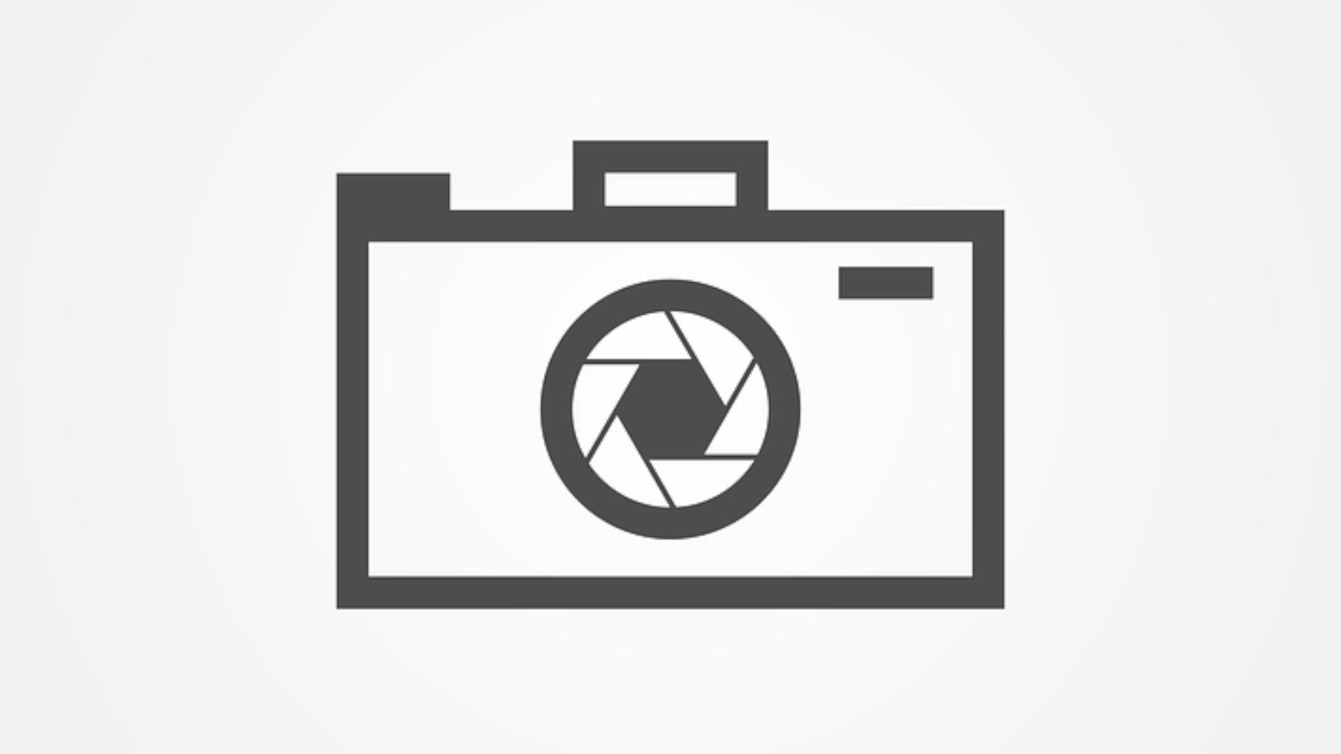 Samsung Galaxy S20: Screenshot erstellen
