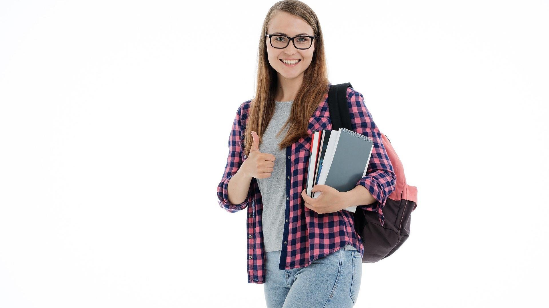 Infos und Tipps: Schwanger während der Ausbildung