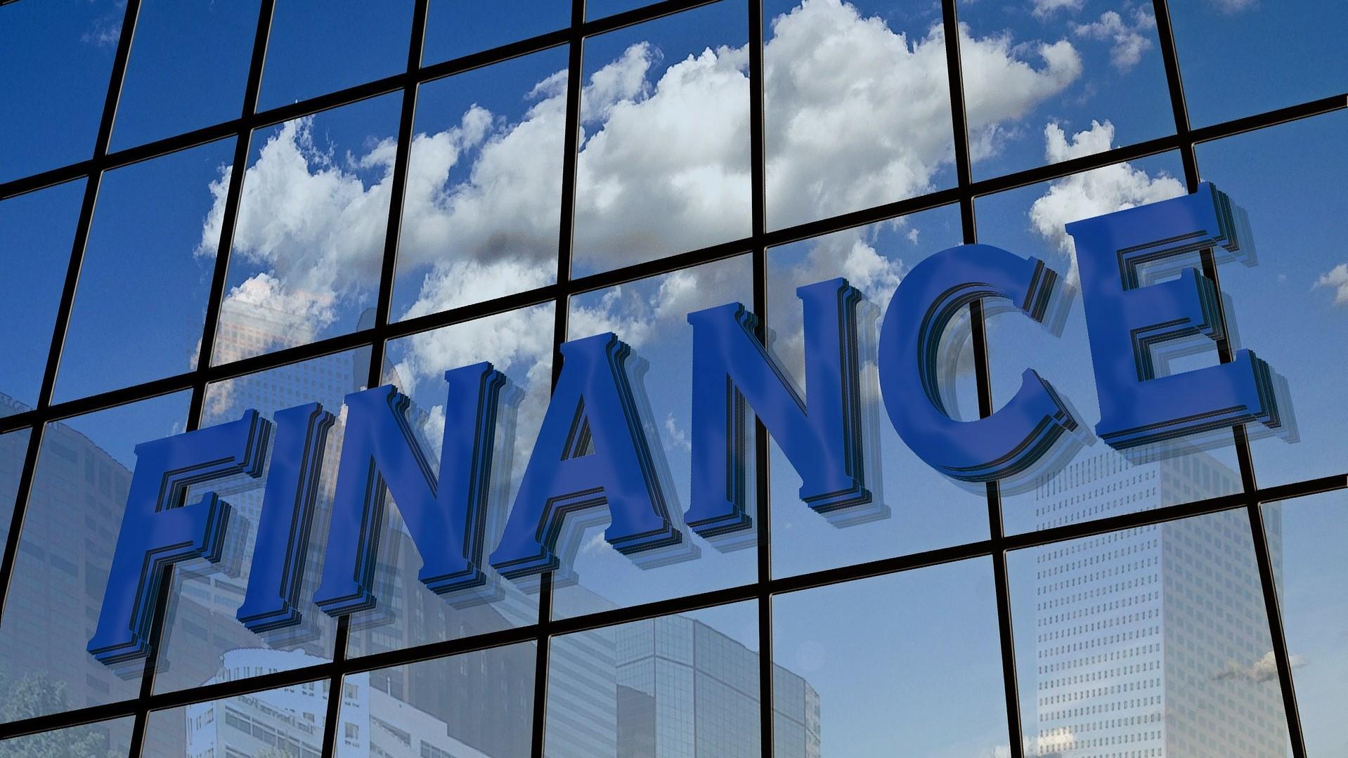 Aktienoptionen sind eigenständige Wertpapiere, die auch an der Börse gehandelt werden können.
