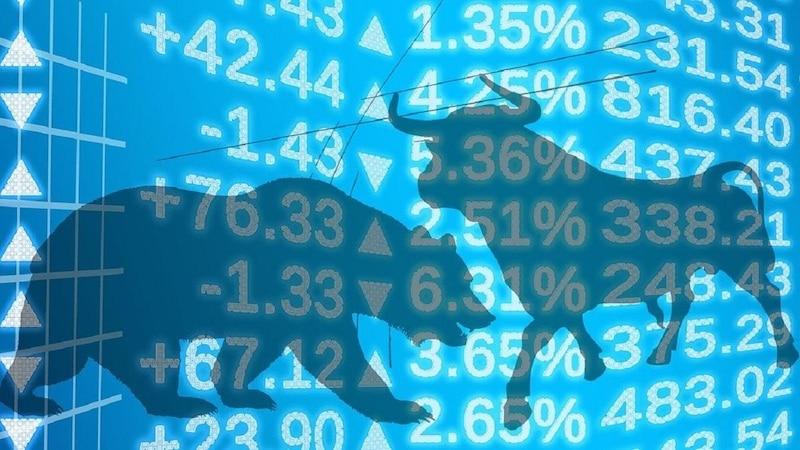 Nachhaltige Geldanlage: Das sollten Sie vor der Investition wissen