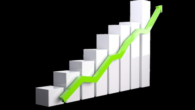 Die US-GAAP ist für Unternehmen wichtig, die in den USA an die Börse gehen wollen.