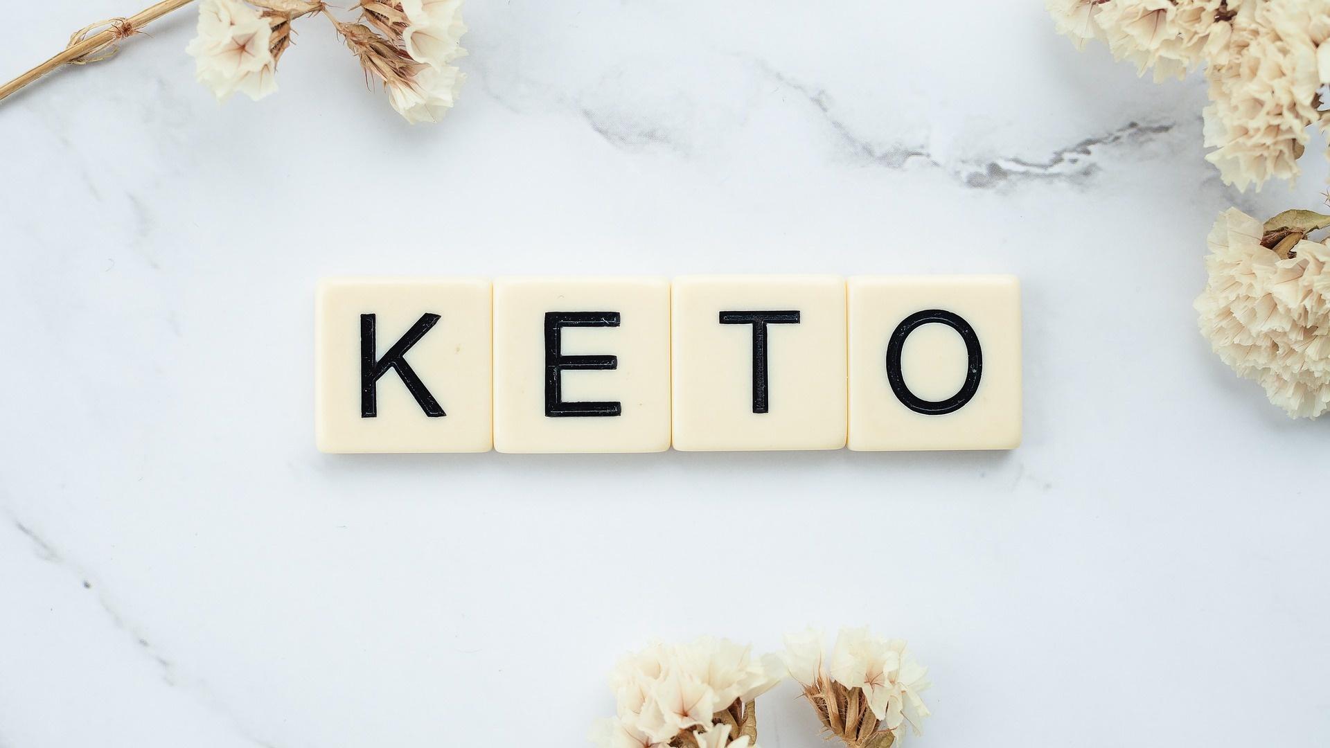 Ketogene Diät bei Epilepsie: Was Sie darüber wissen sollten