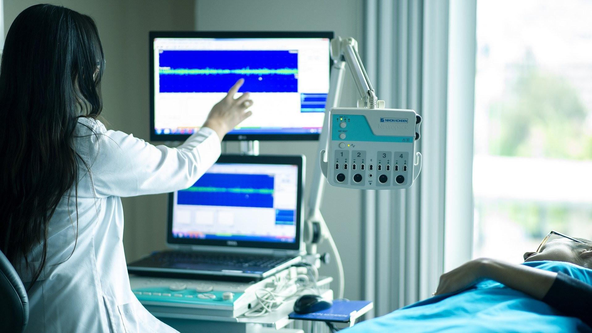 Wie lange Sie nach einer Brustkrebs-OP im Krankenhaus bleiben müssen, ist letztendlich von Ihrer individuellen Situation abhängig.