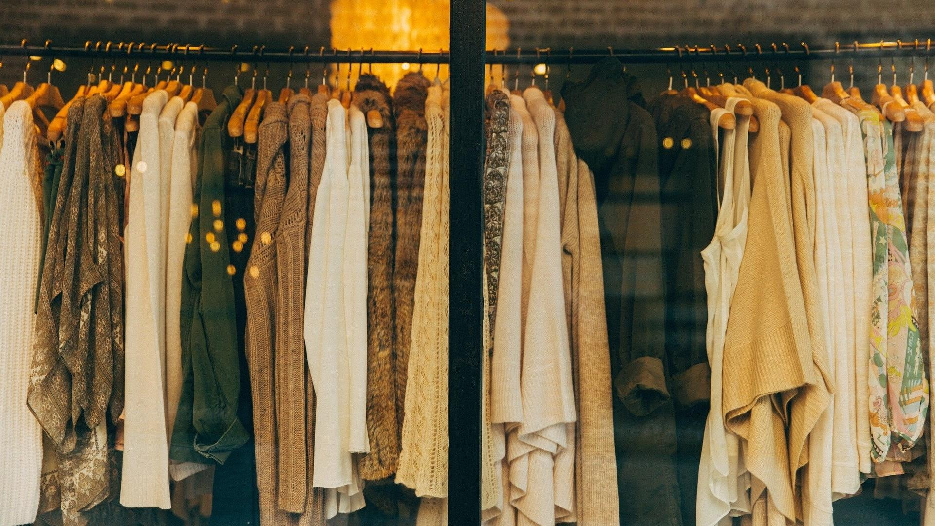 Mit unseren Tipps stellen Sie Ihr perfektes Outfit zusammen.
