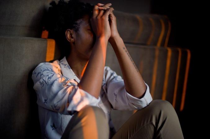 Stressabbau ist immer gut und bei einem Reizdarm besonders sinnvoll.